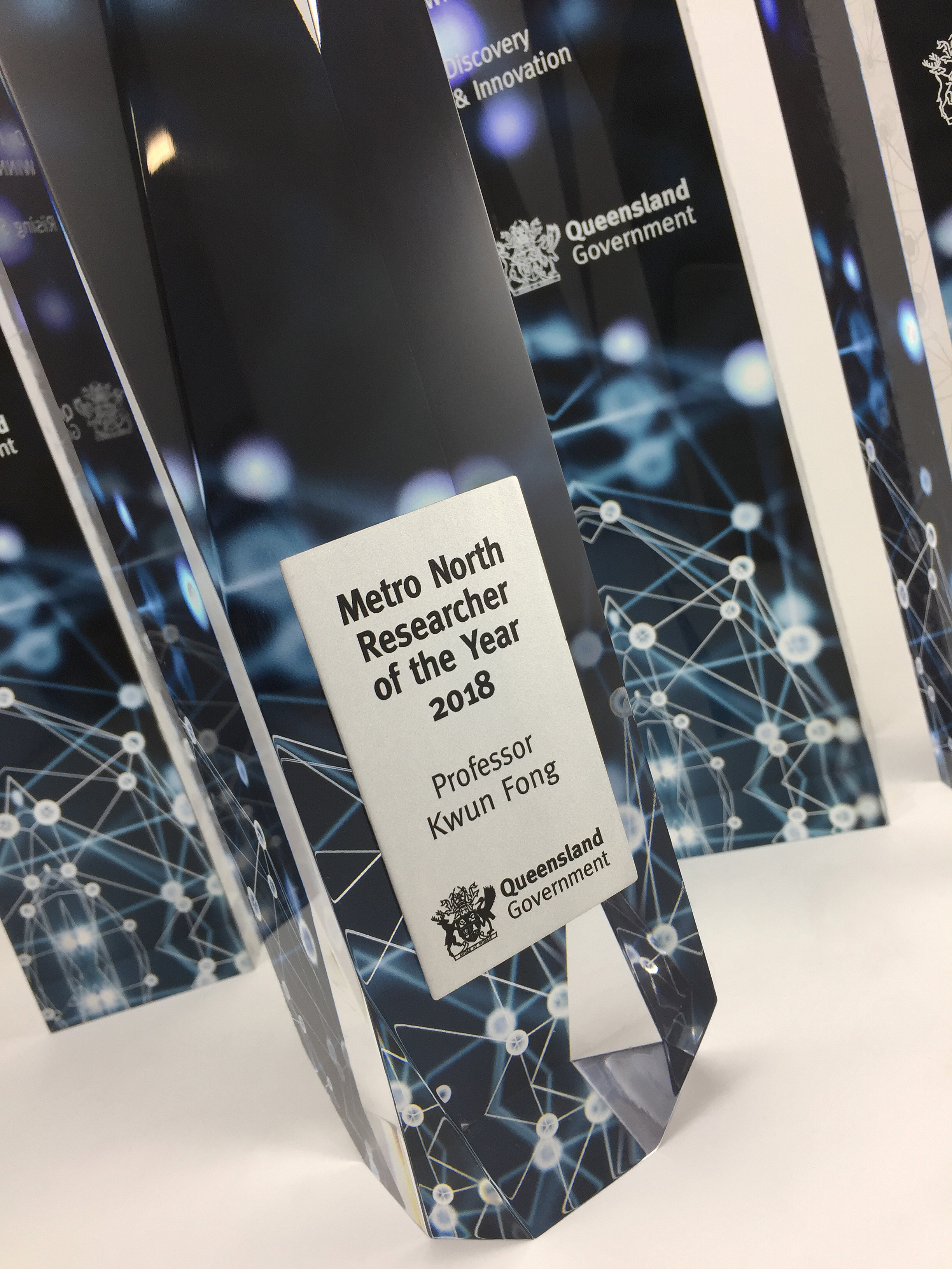 metro-north-research-excellence-awards-2018-04.jpg