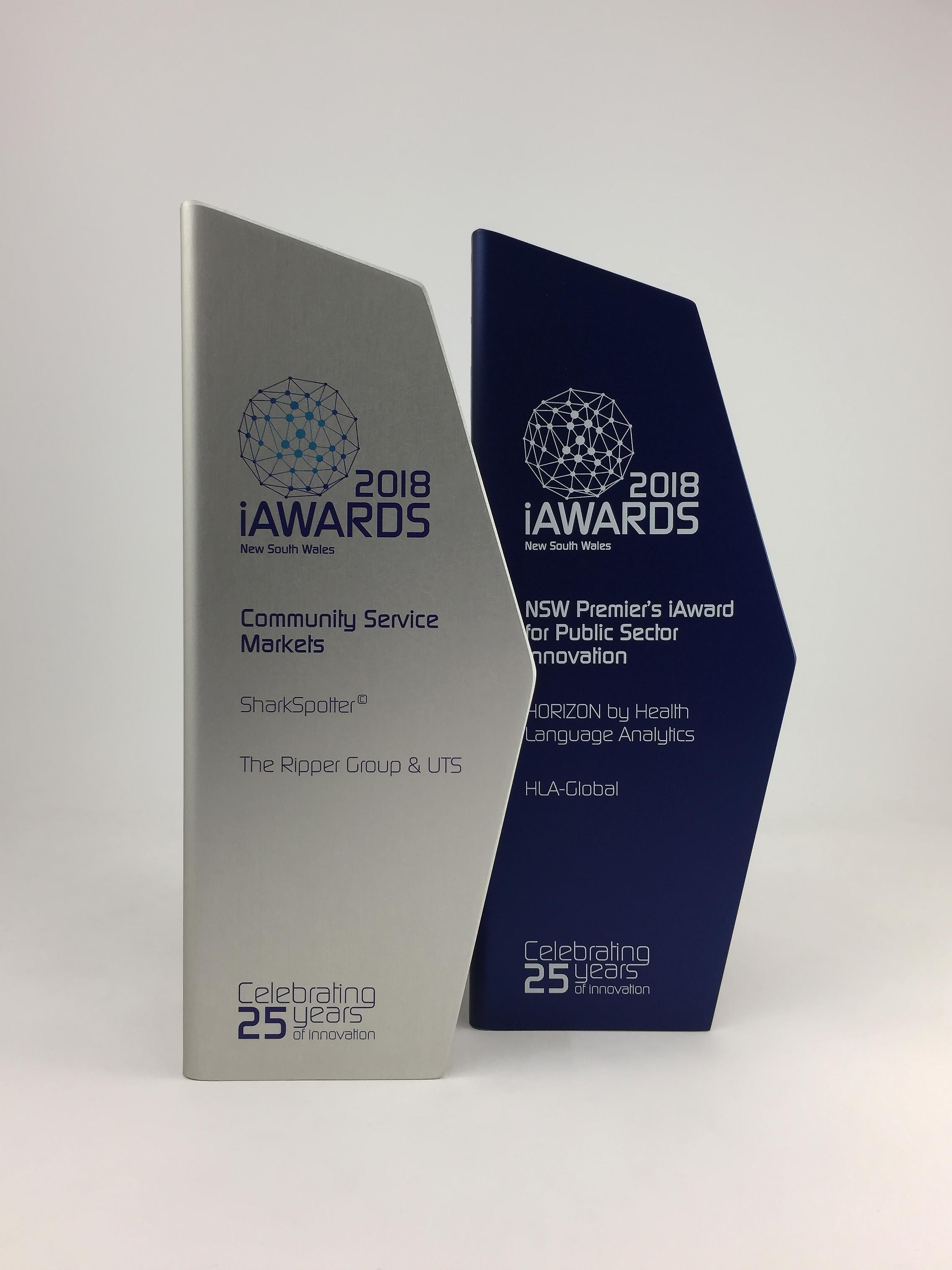 iawards-innovation-awards-2018-metal-trophy-01.jpg