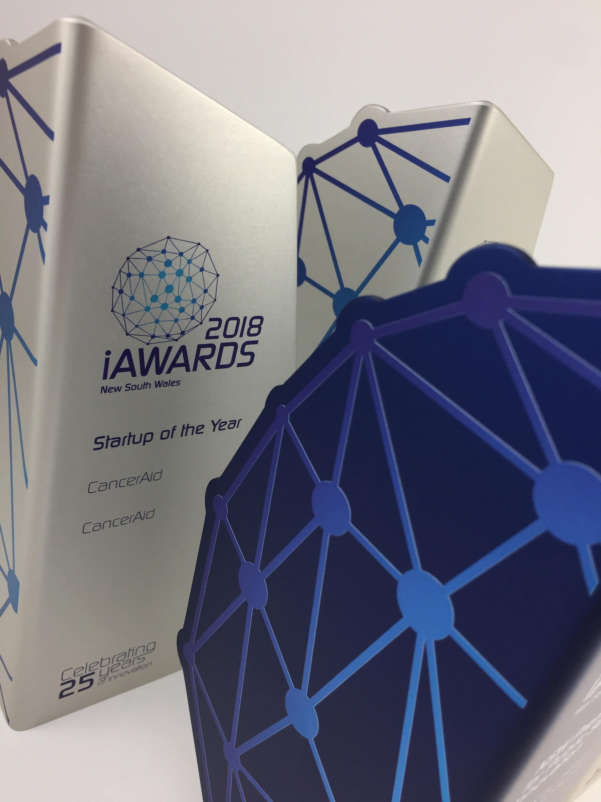 iawards-innovation-awards-2018-metal-trophy-03.jpg