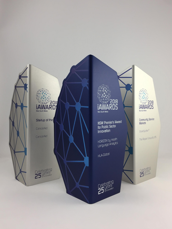iawards-innovation-awards-2018-metal-trophy-04.jpg
