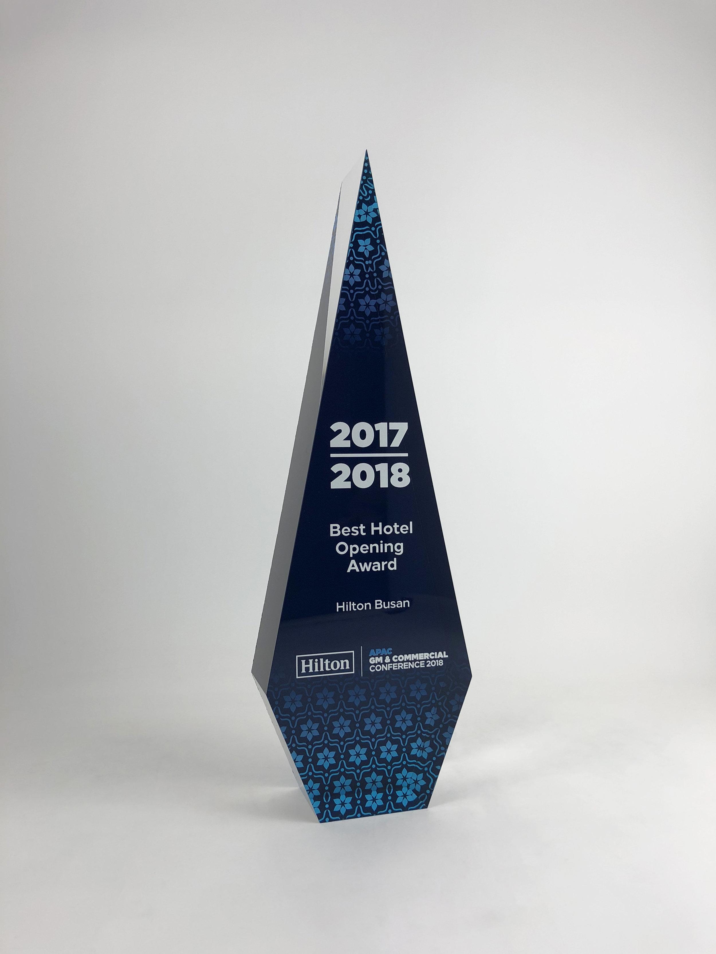 hilton-apac-awards-acrylic-trophy-04.jpg