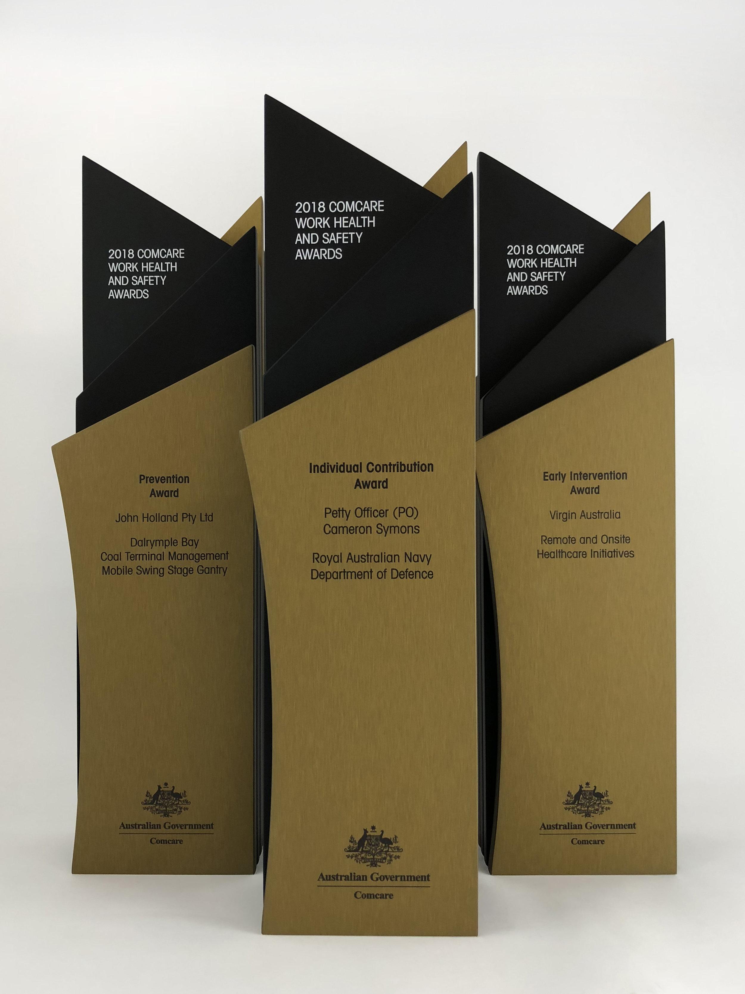 comcare-whs-awards-metal-trophy-02.jpg