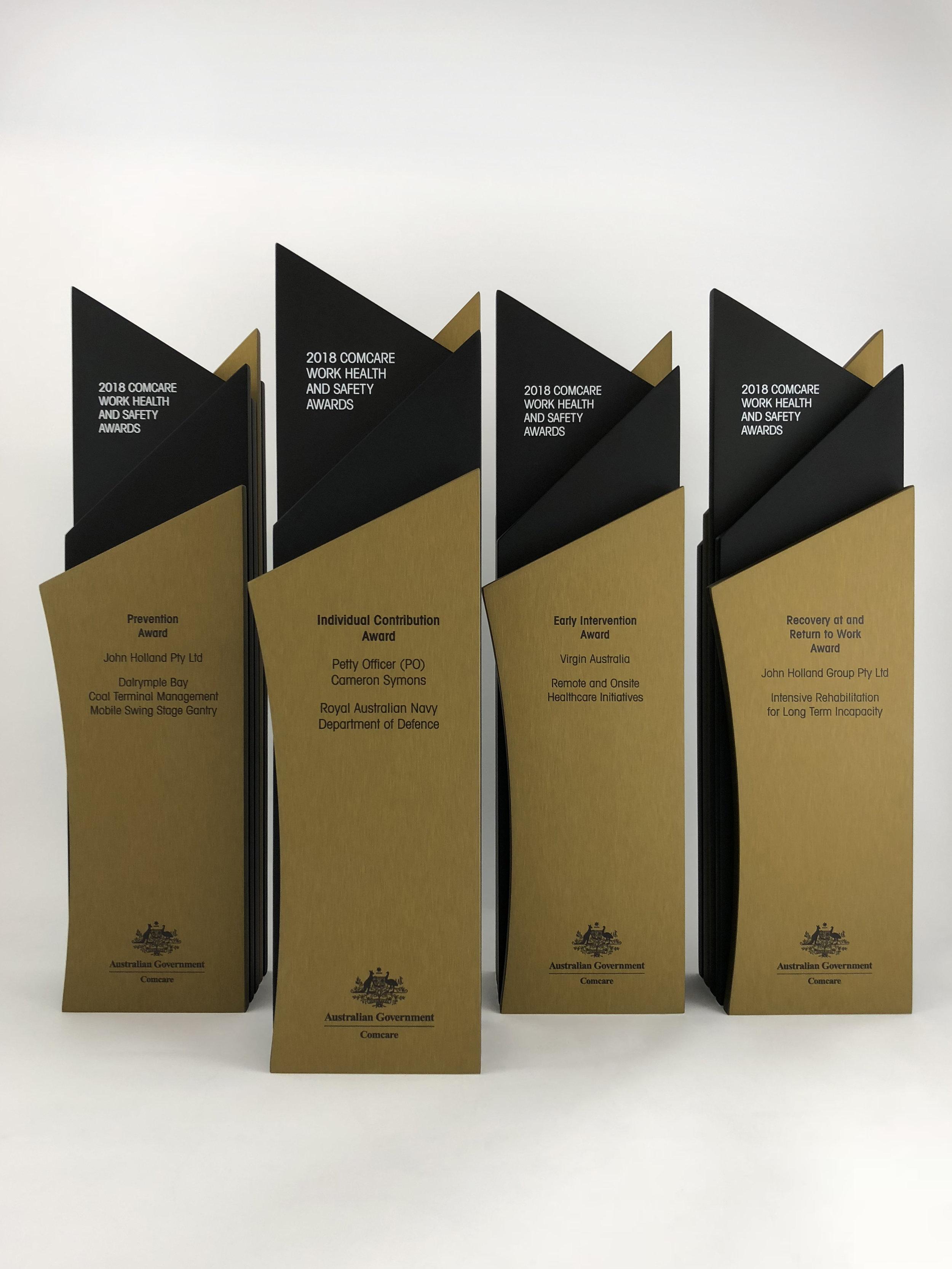comcare-whs-awards-metal-trophy-03.jpg
