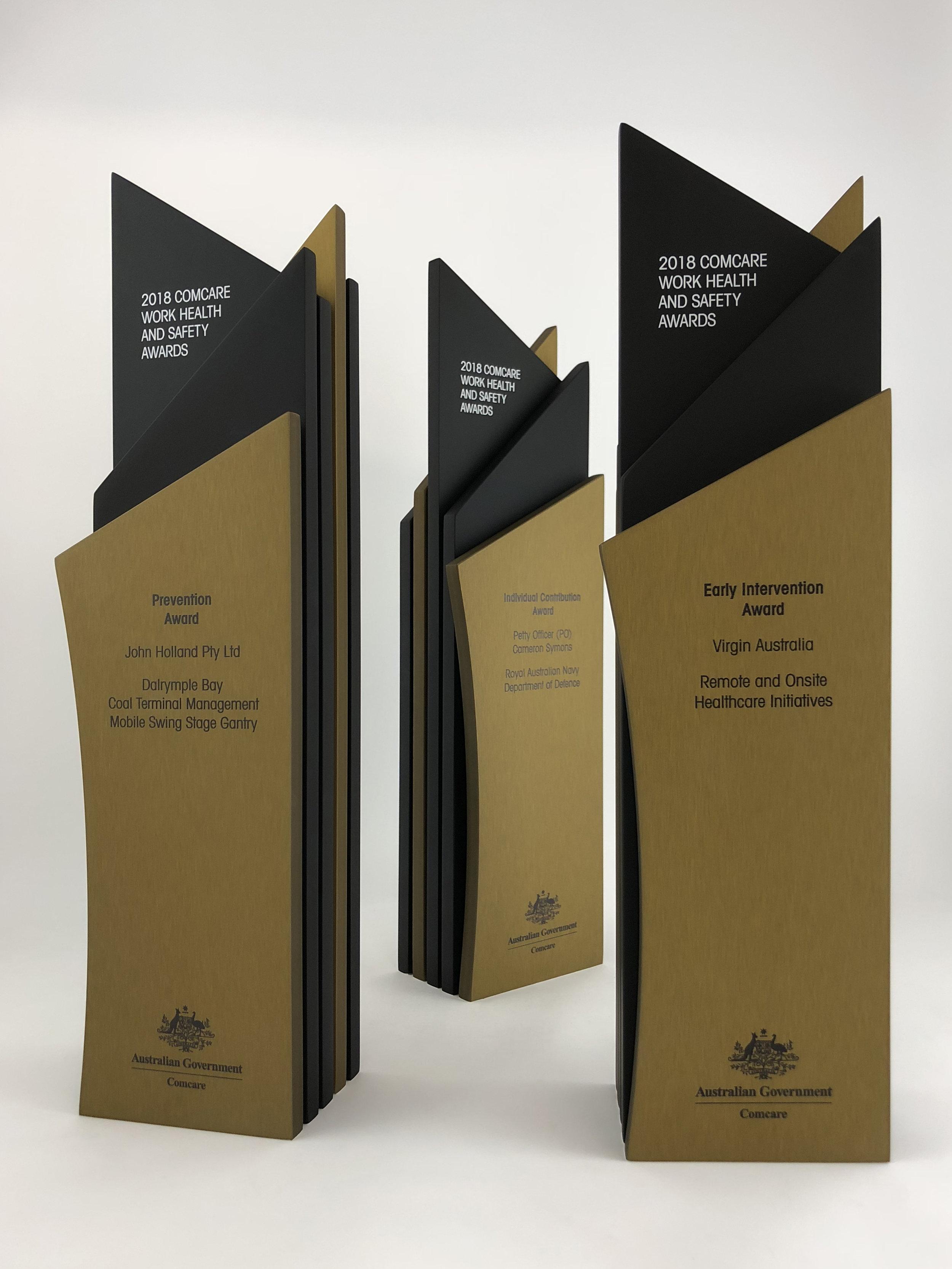 comcare-whs-awards-metal-trophy-01.jpg