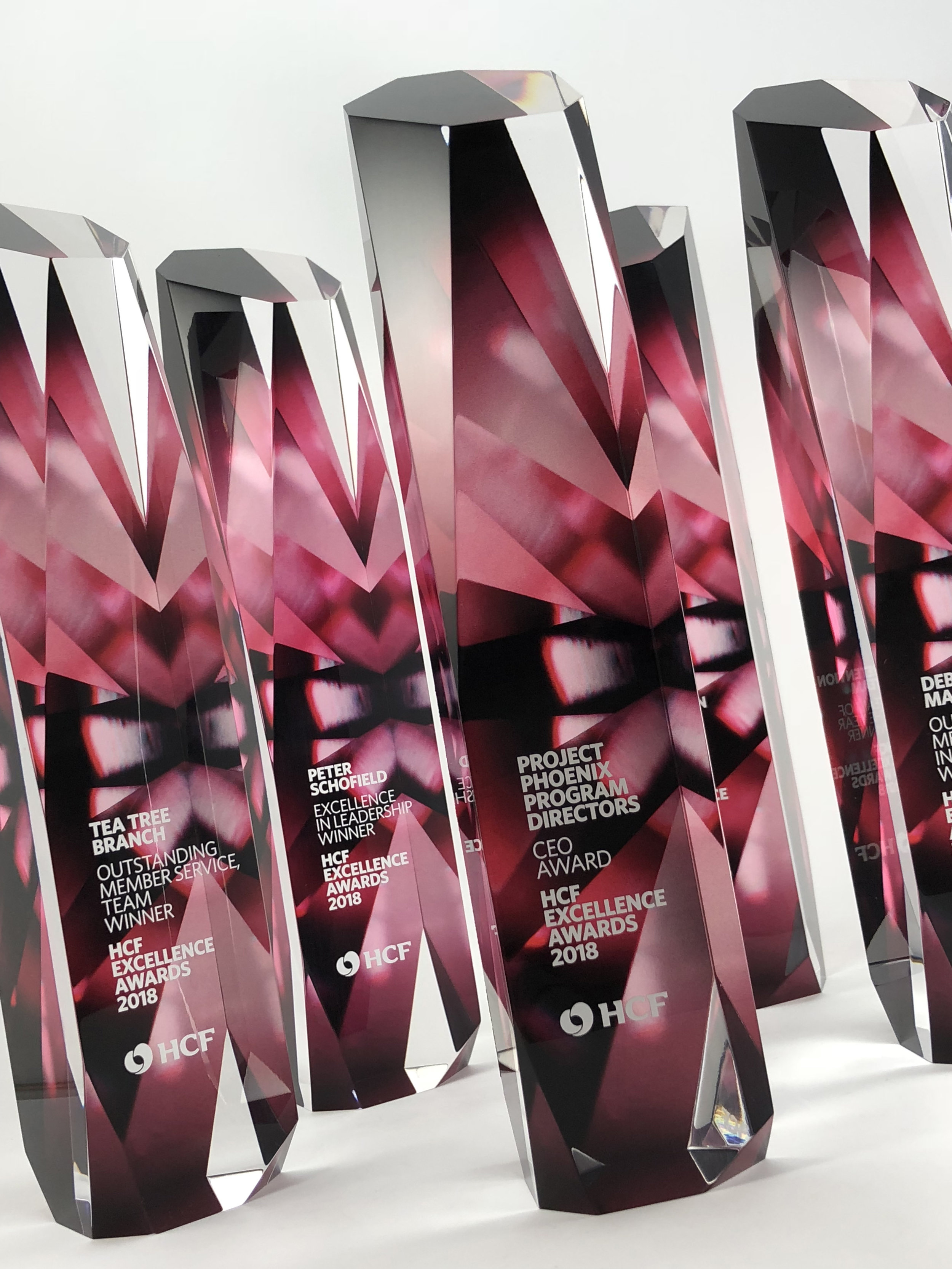 hcf-excellence-awards-acrylic-graphi-print-trophy-02.jpg