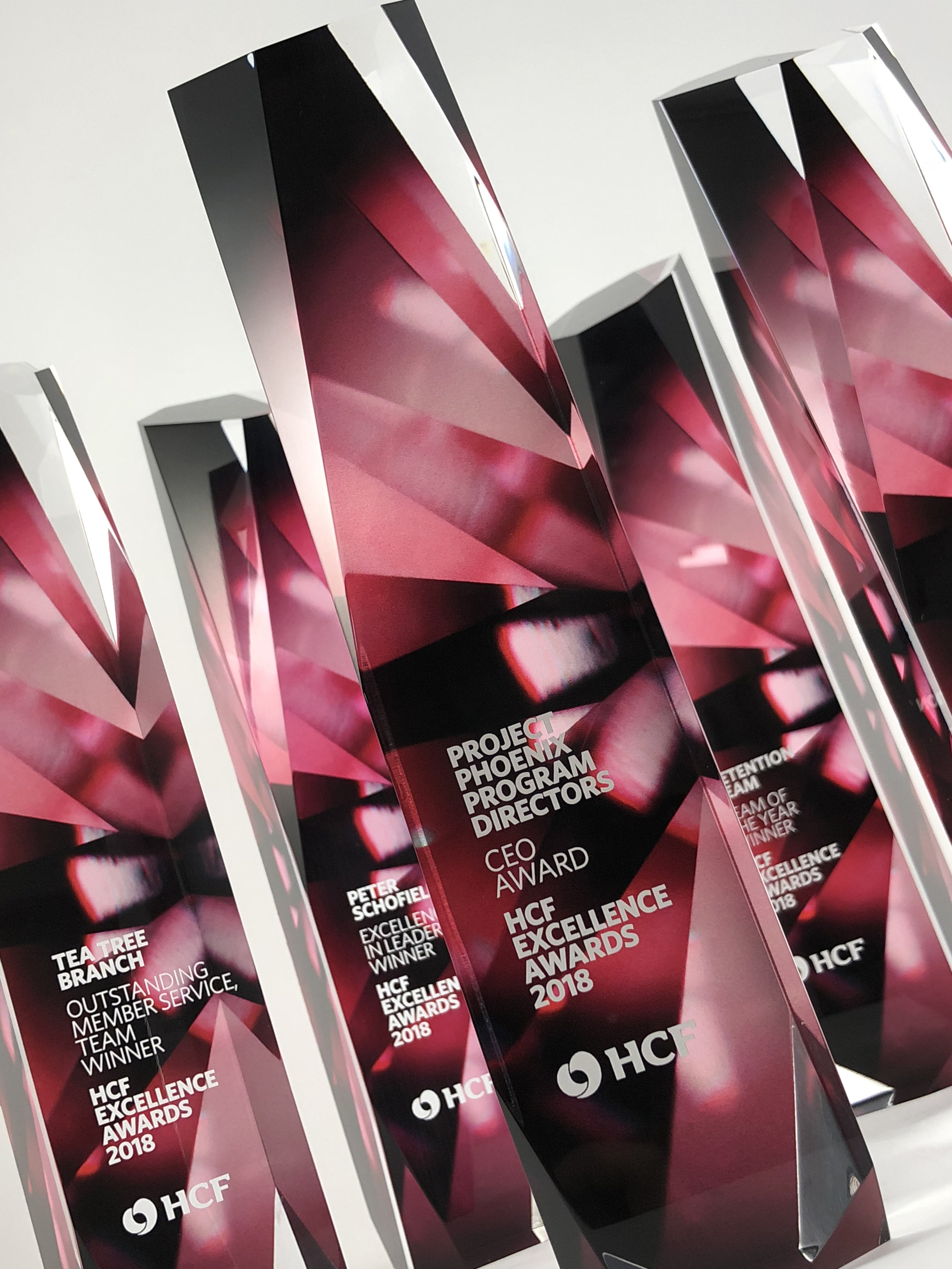 hcf-excellence-awards-acrylic-graphi-print-trophy-03.jpg
