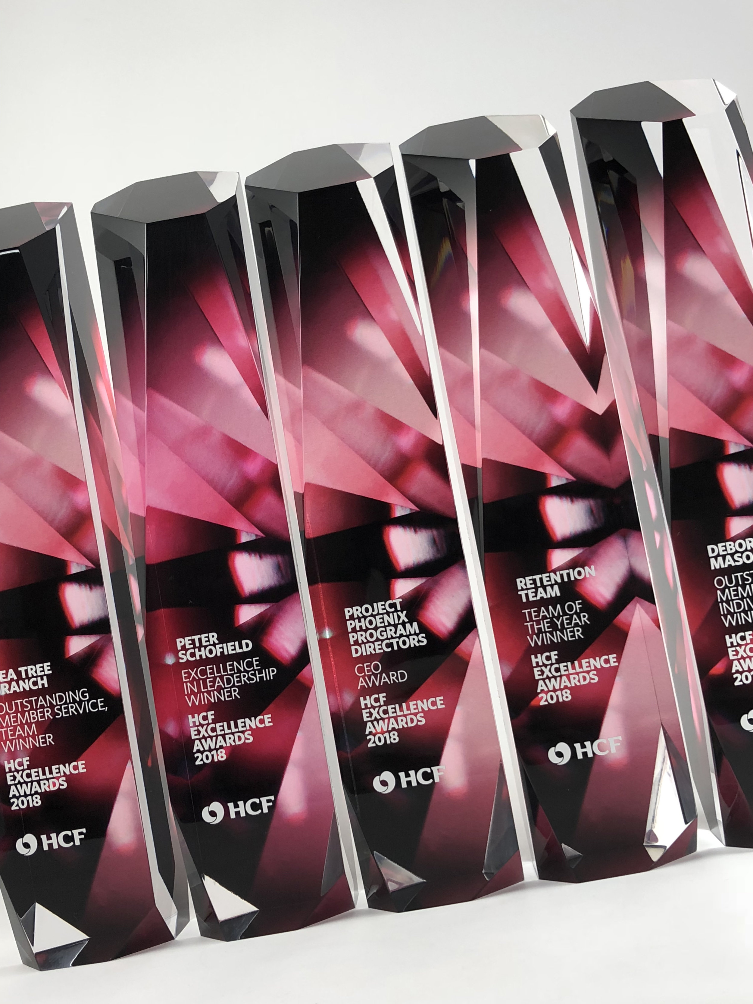 hcf-excellence-awards-acrylic-graphi-print-trophy-04.jpg