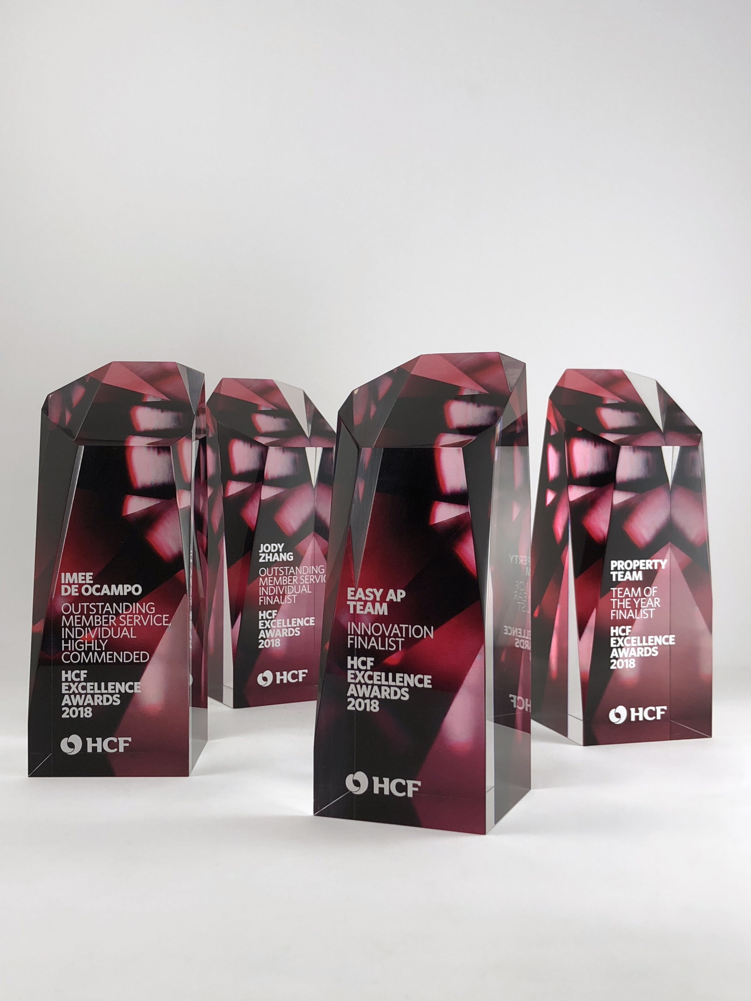 hcf-excellence-awards-acrylic-graphi-print-trophy-06.jpg