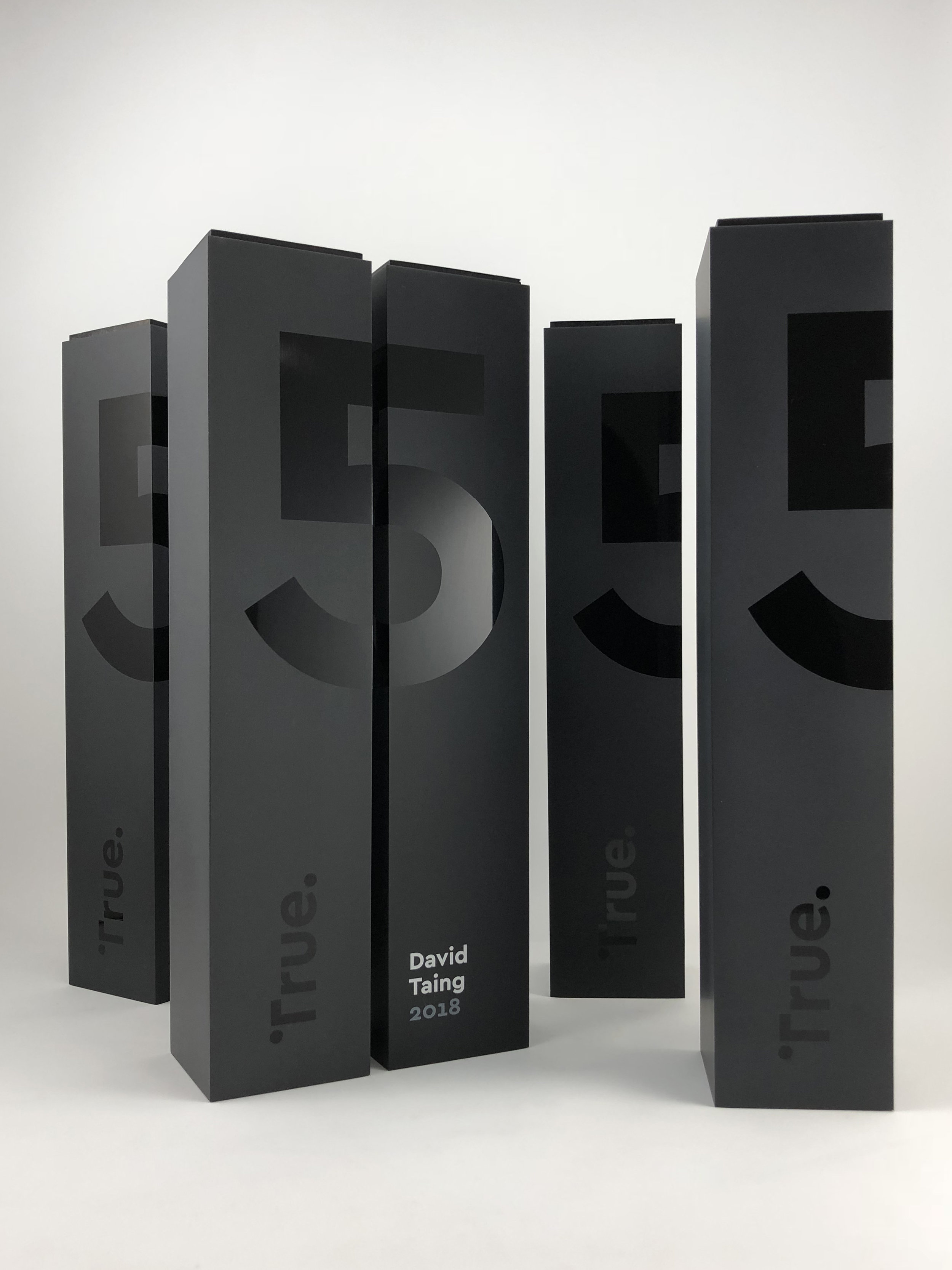 true-black-acrylic-etched-awards-trophy-01.jpg