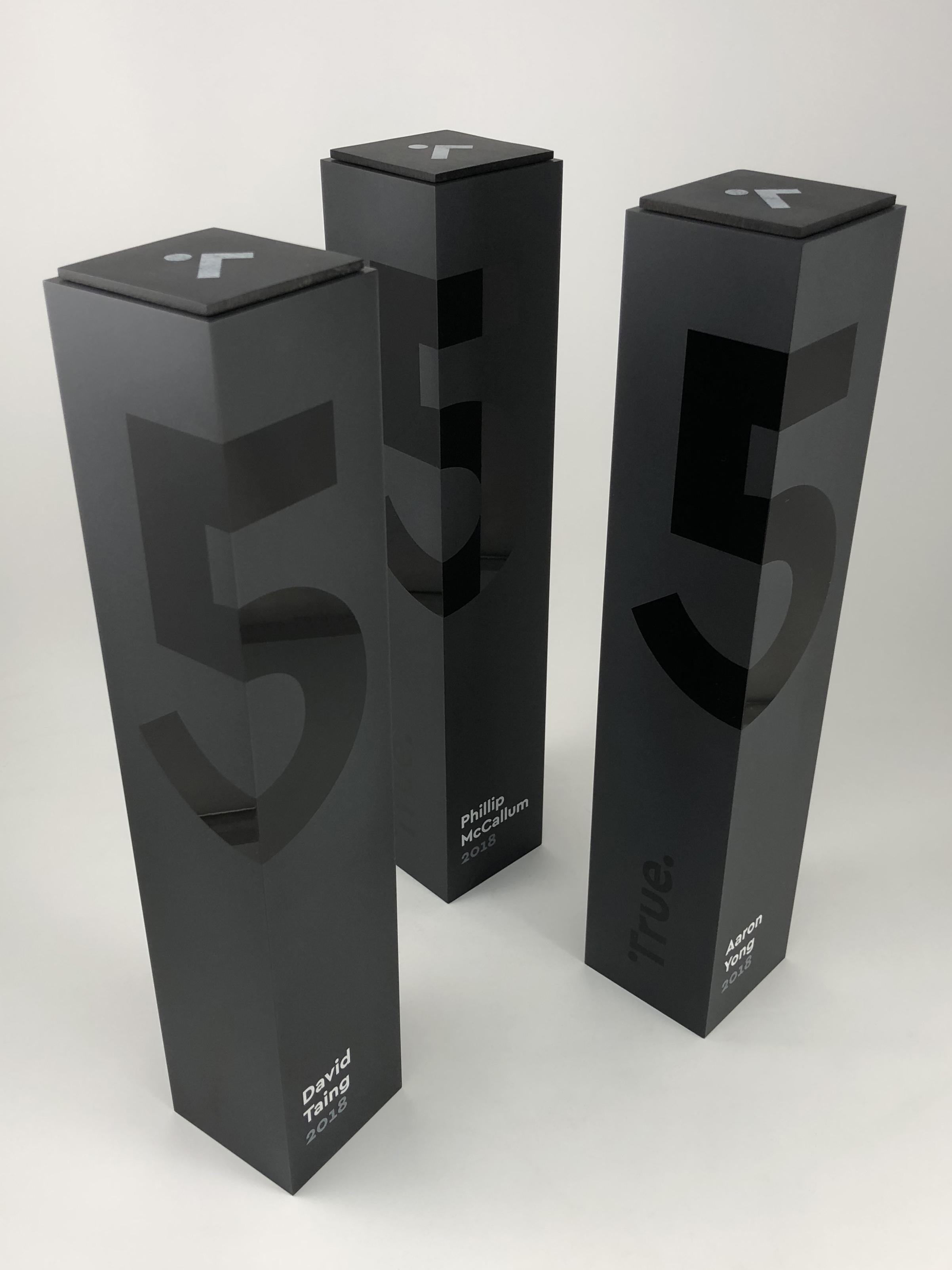 true-black-acrylic-etched-awards-trophy-03.jpg