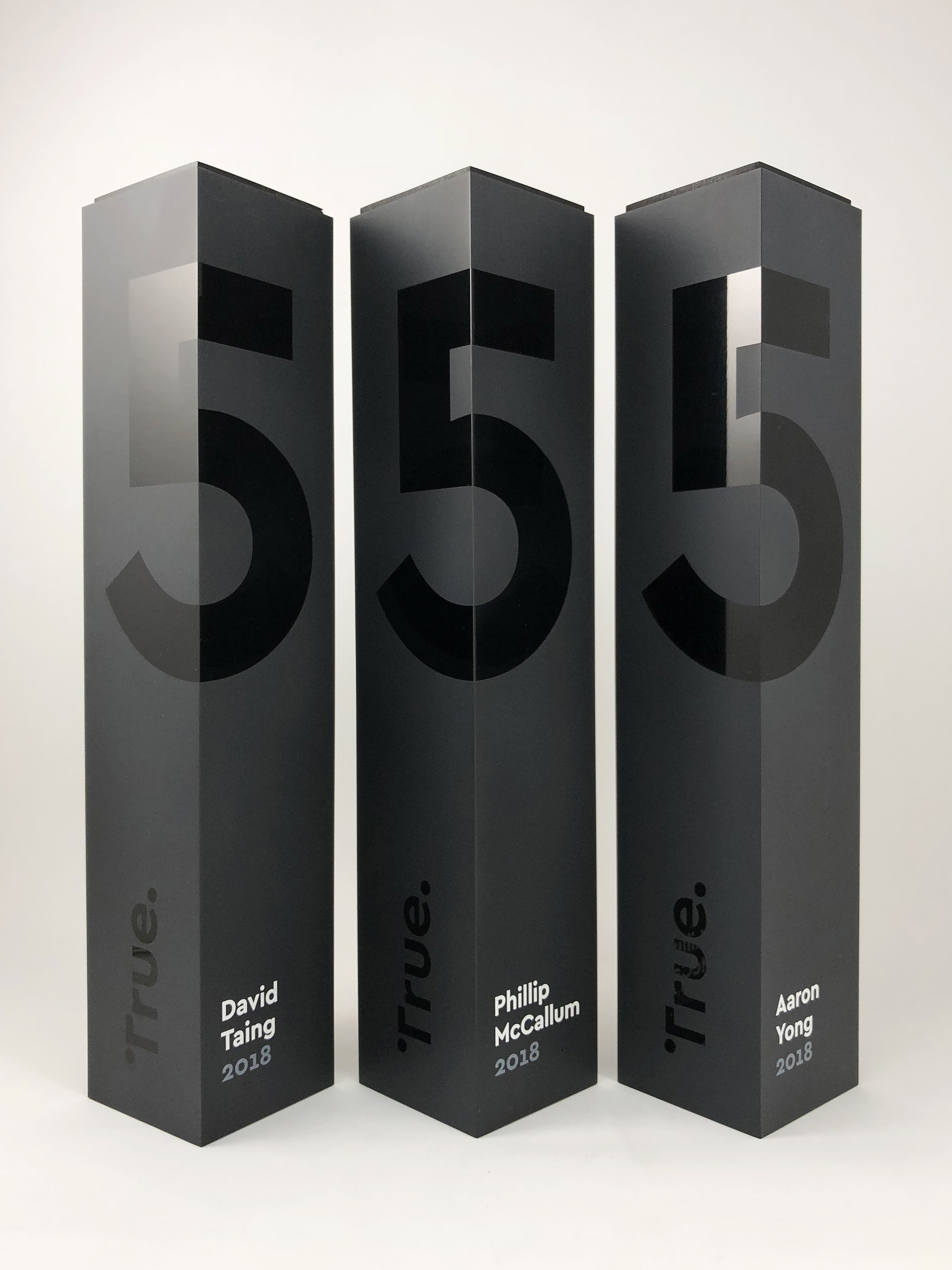 true-black-acrylic-etched-awards-trophy-04.jpg