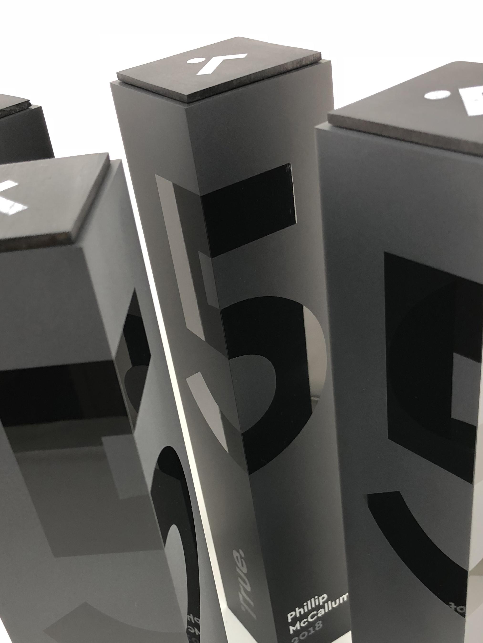 true-black-acrylic-etched-awards-trophy-06.jpg