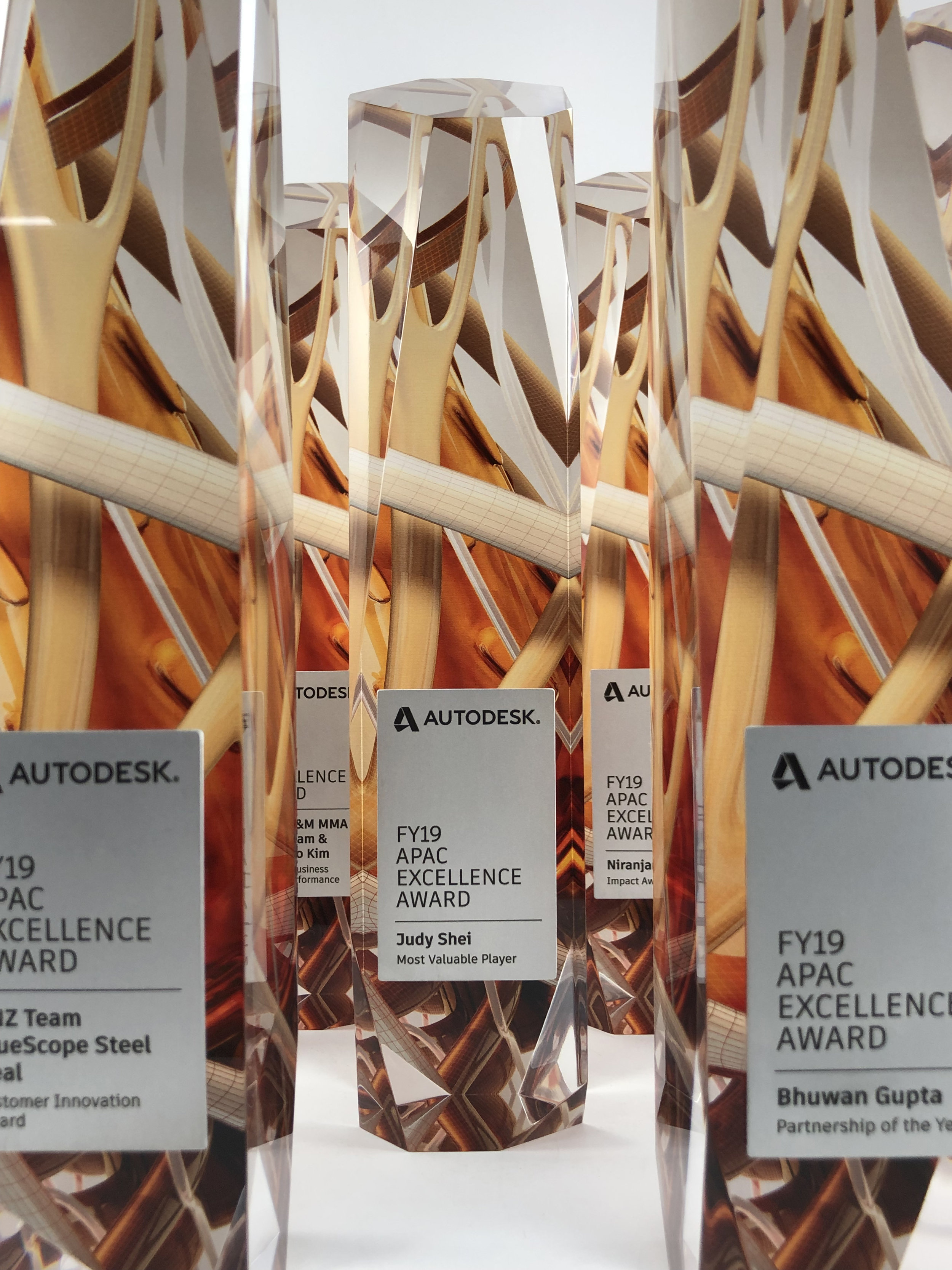 autodesk-apac-excellence-awards-acrylic-metal-graphic-art-print-trophy-03.jpg