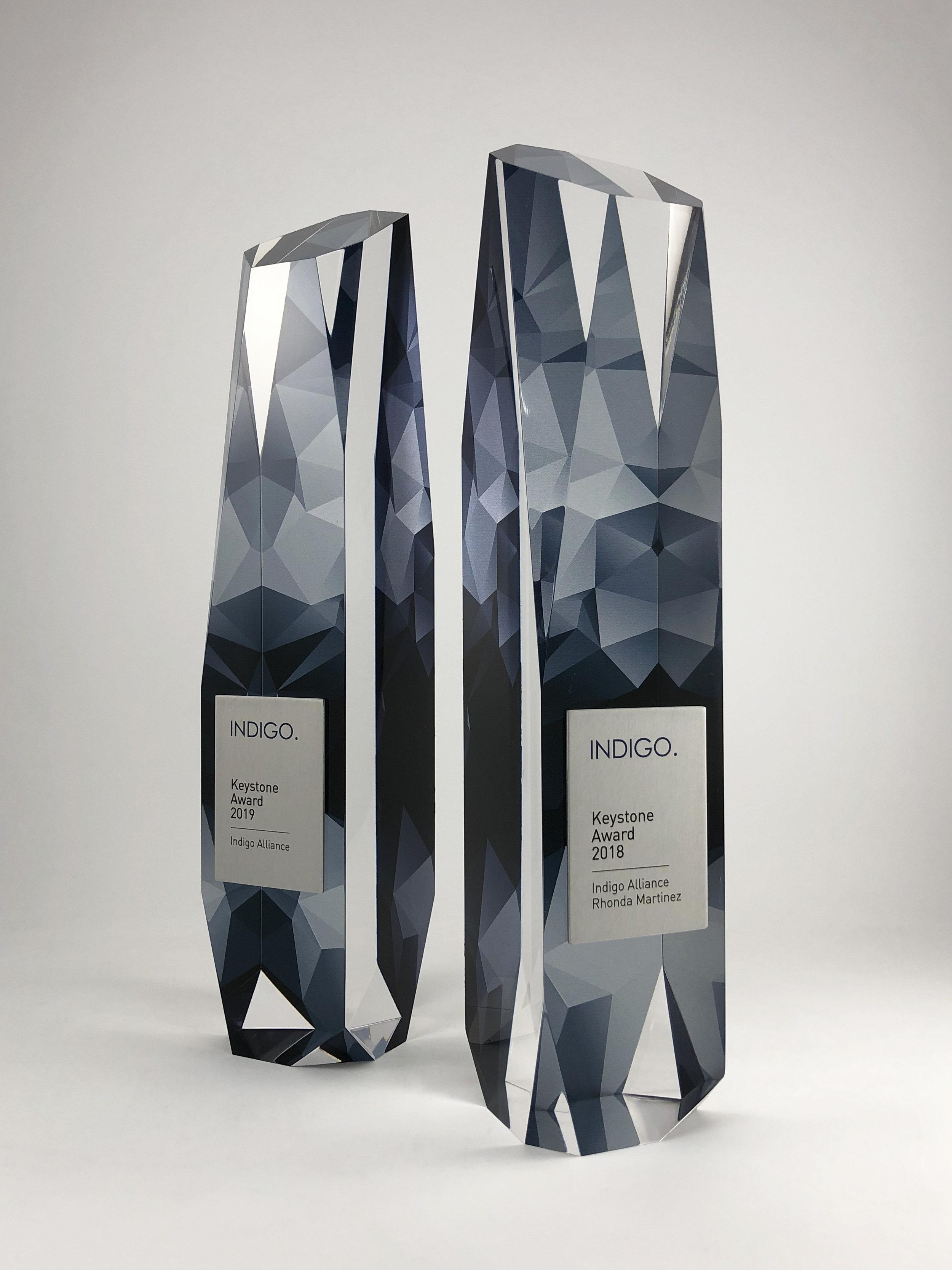 indigo-awards-acrylic-cement-graphic-art-trophy-02.jpg