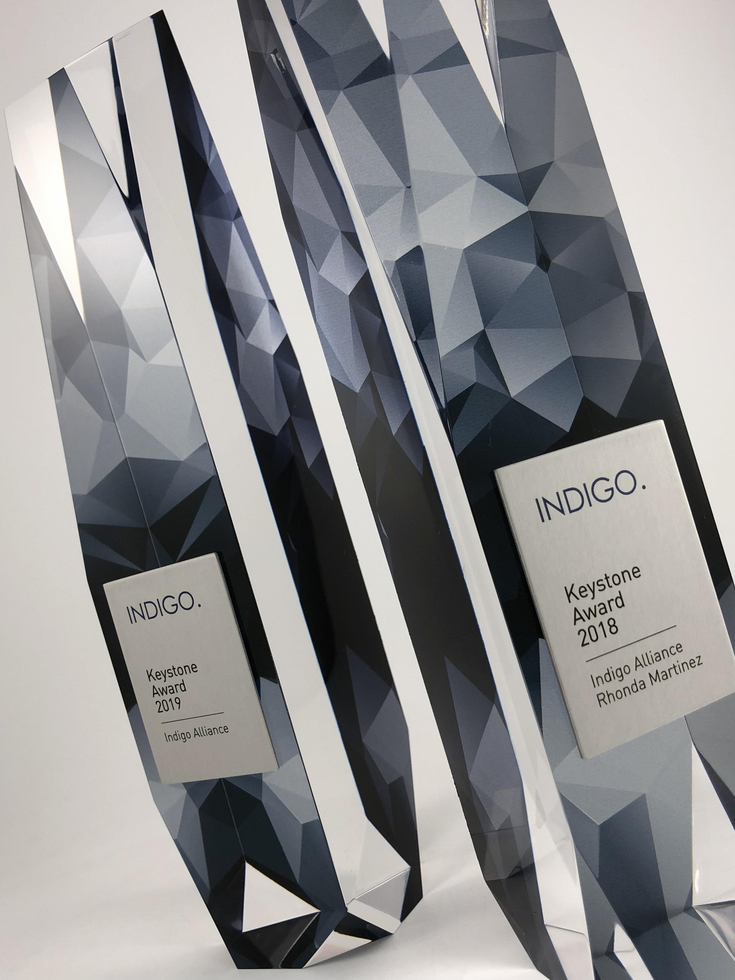indigo-awards-acrylic-cement-graphic-art-trophy-03.jpg