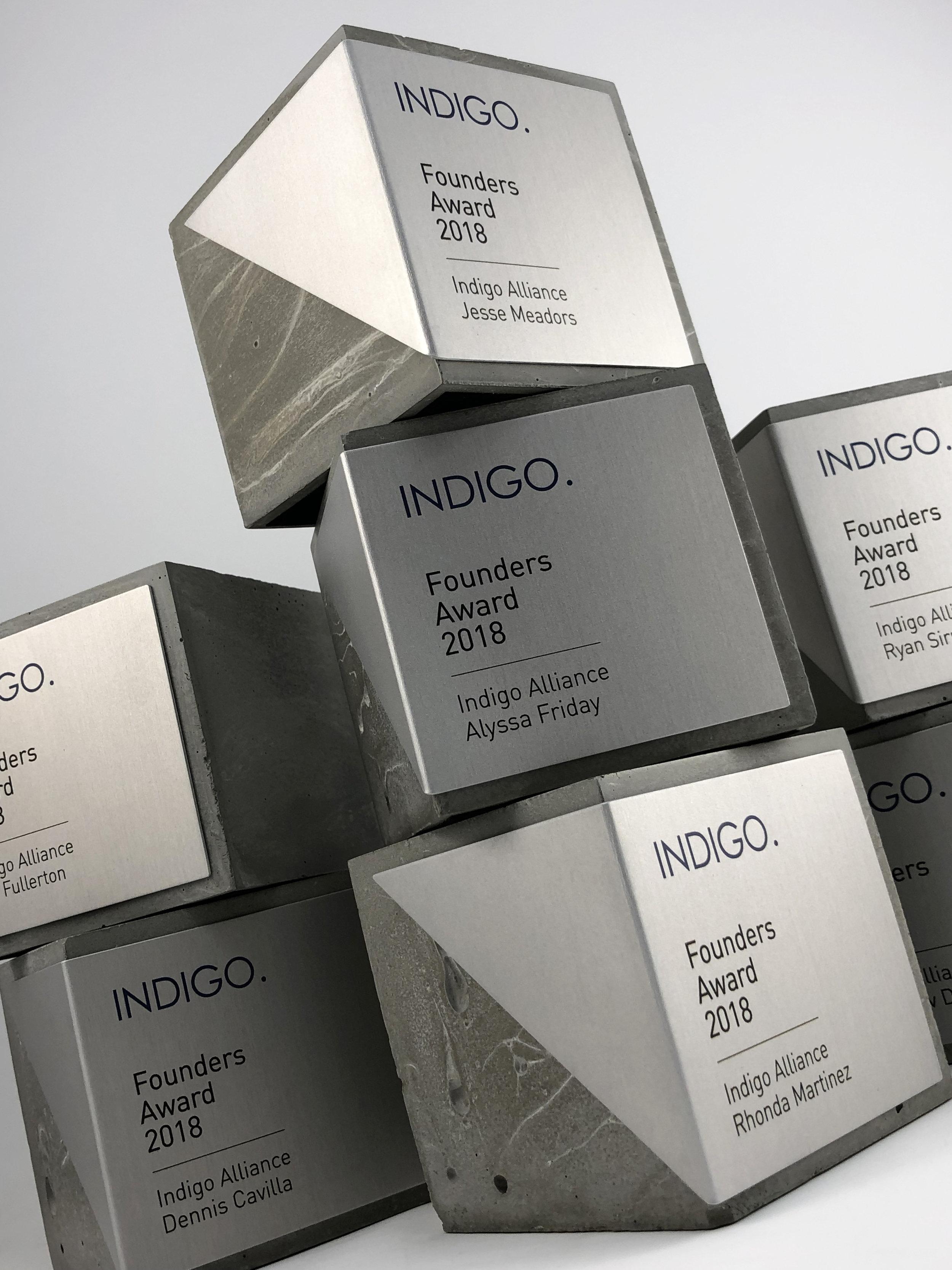 indigo-awards-acrylic-cement-graphic-art-trophy-05.jpg