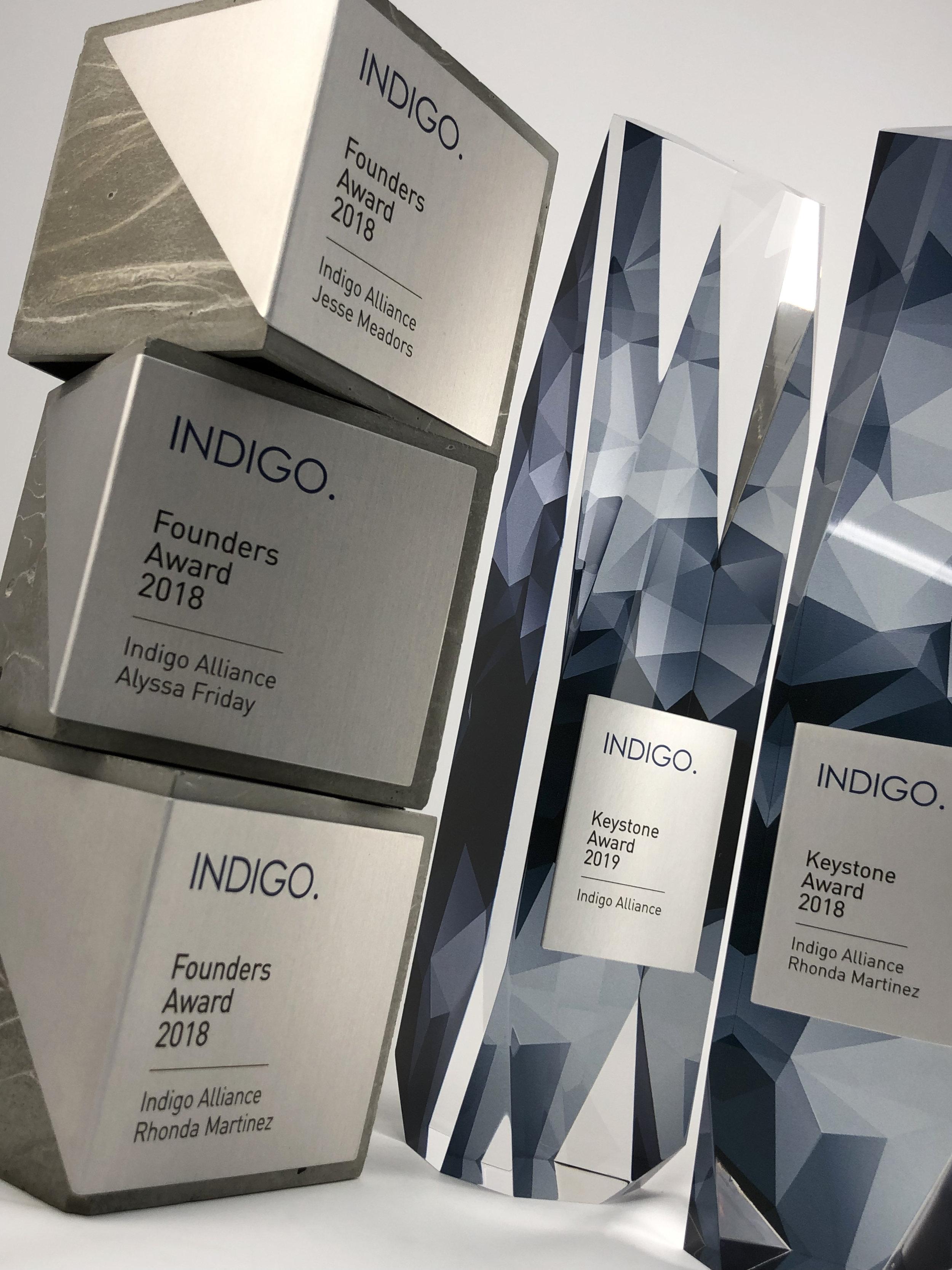 indigo-awards-acrylic-cement-graphic-art-trophy-04.jpg