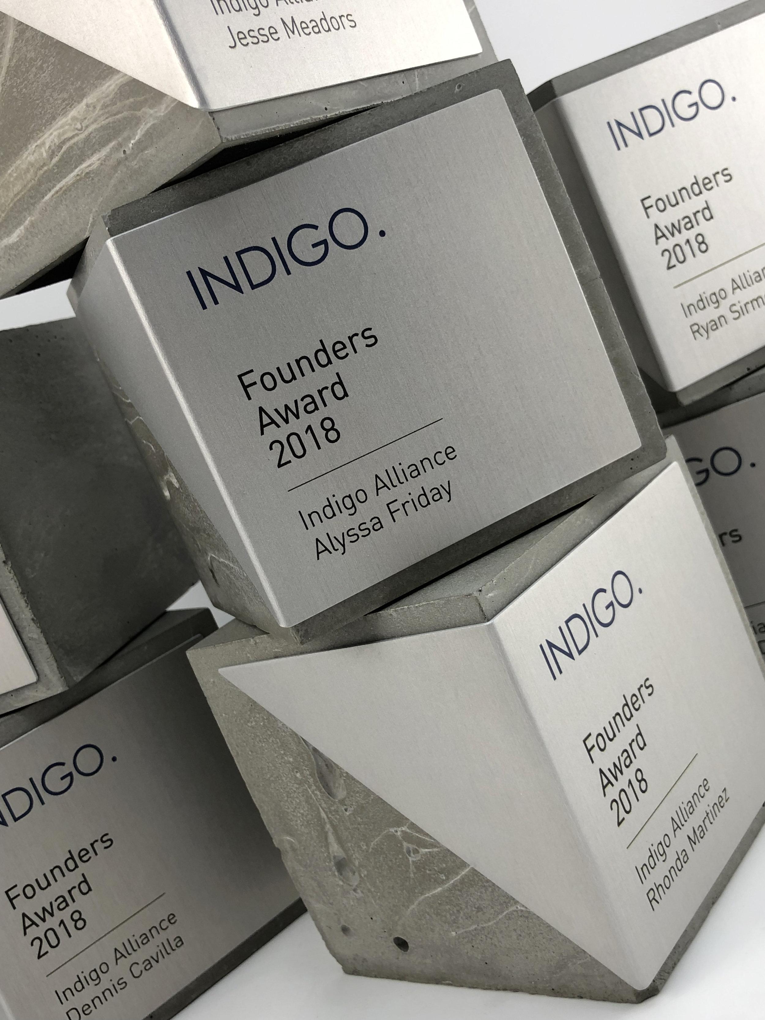 indigo-awards-acrylic-cement-graphic-art-trophy-06.jpg