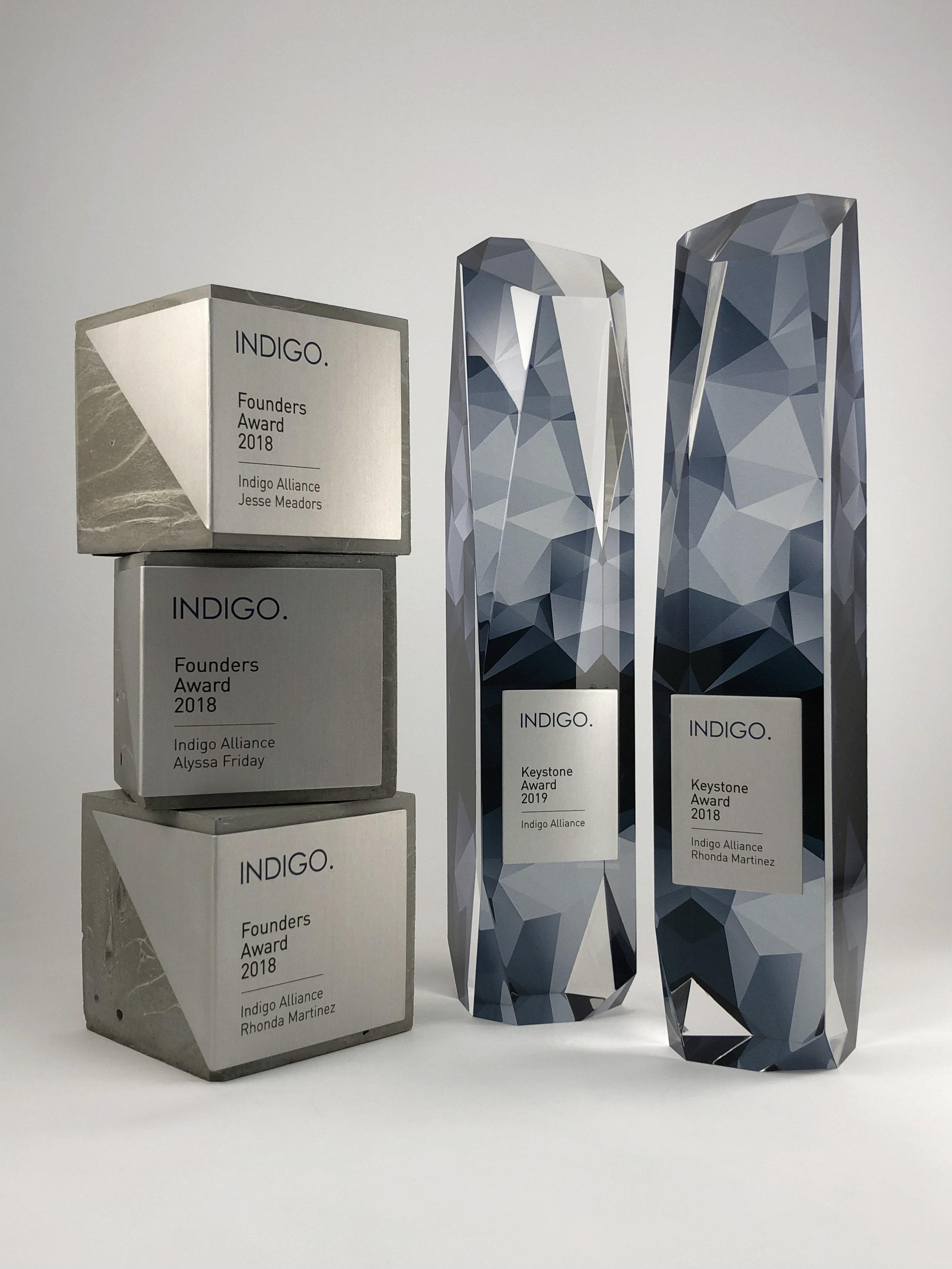 indigo-awards-acrylic-cement-graphic-art-trophy-01.jpg