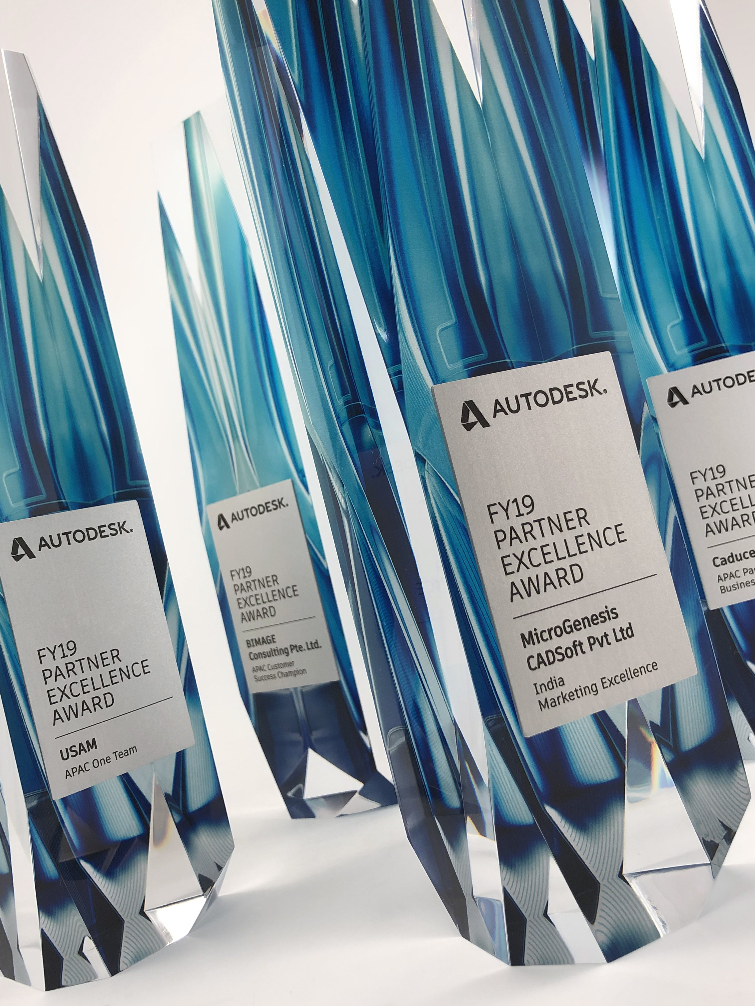 autodesck-apac-partner-excellence-awards-acrylic-graphic-art-trophy-02.jpg