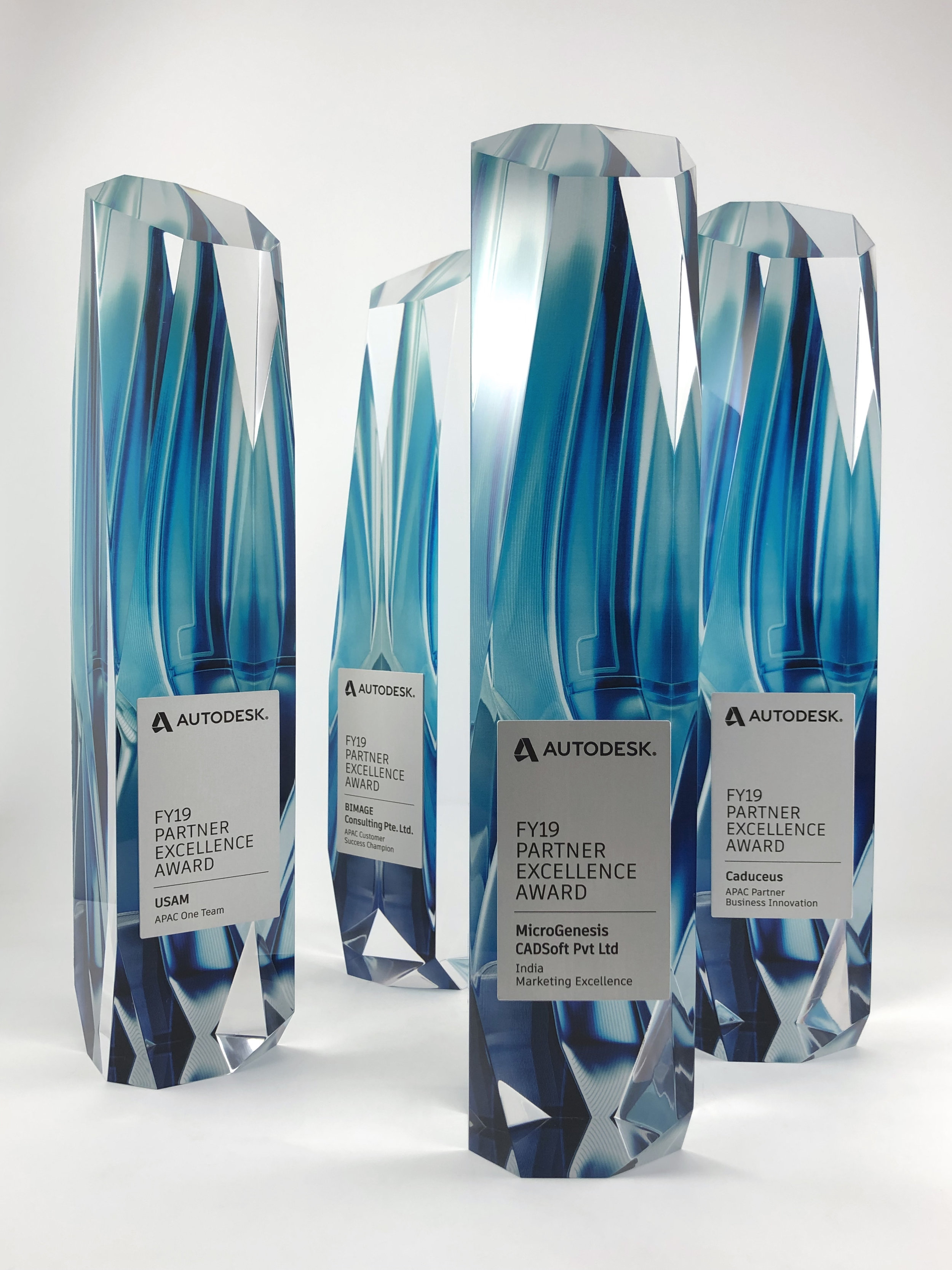 autodesck-apac-partner-excellence-awards-acrylic-graphic-art-trophy-04.jpg