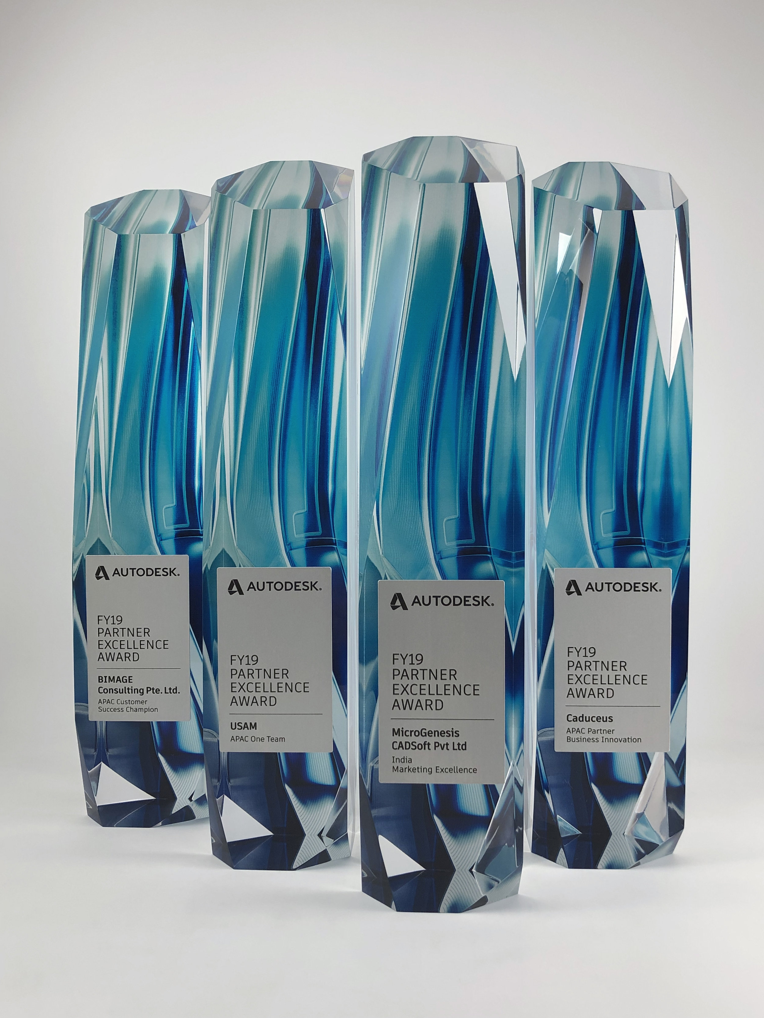 autodesck-apac-partner-excellence-awards-acrylic-graphic-art-trophy-05.jpg