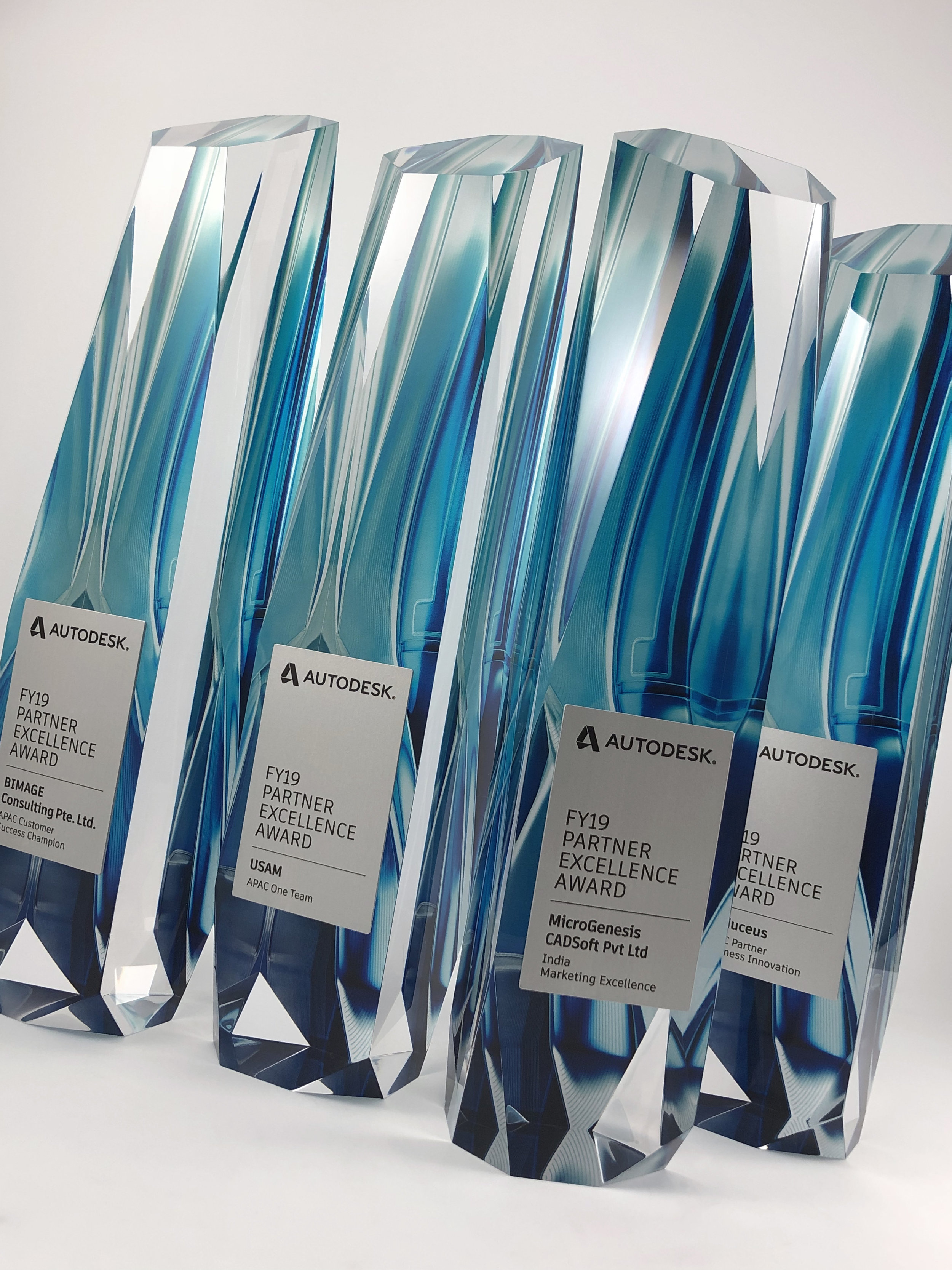 autodesck-apac-partner-excellence-awards-acrylic-graphic-art-trophy-07.jpg