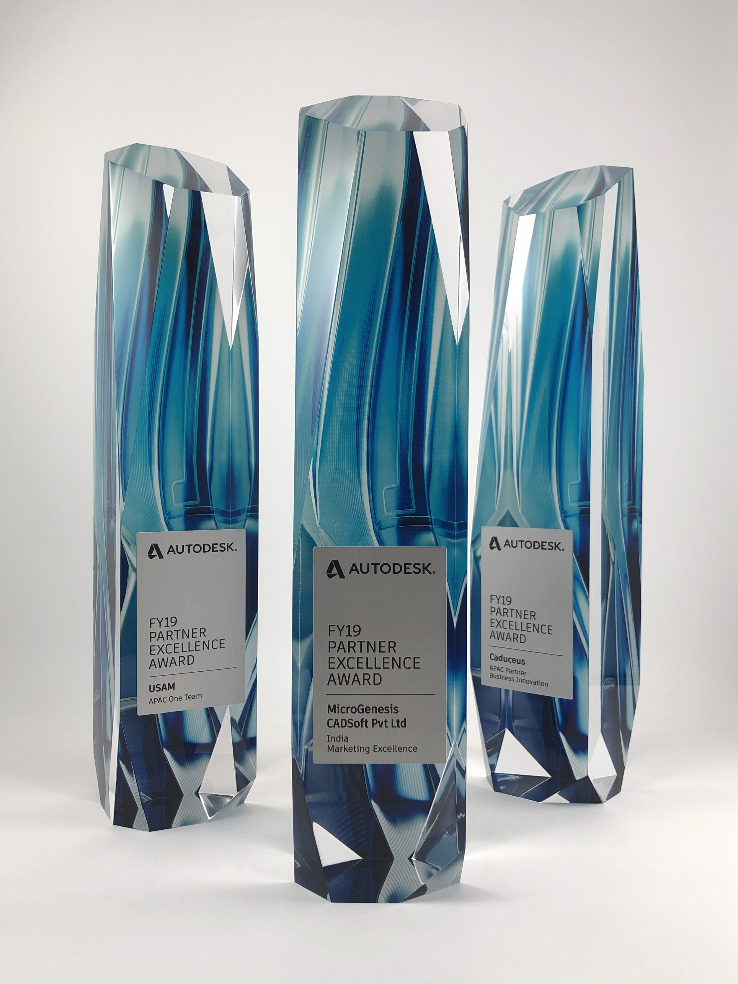autodesck-apac-partner-excellence-awards-acrylic-graphic-art-trophy-08.jpg