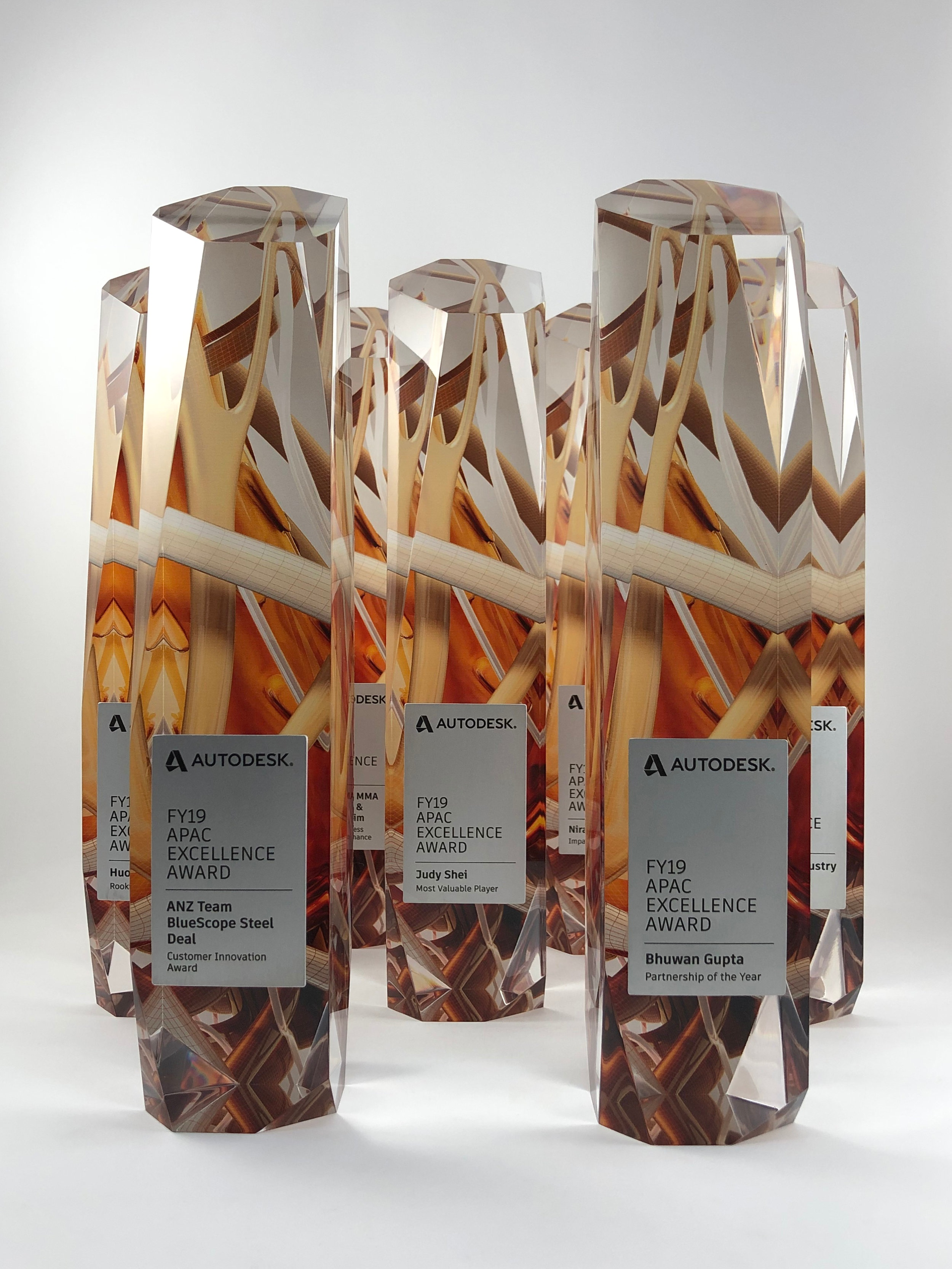 autodesk-apac-excellence-awards-acrylic-metal-graphic-art-print-trophy-01.jpg