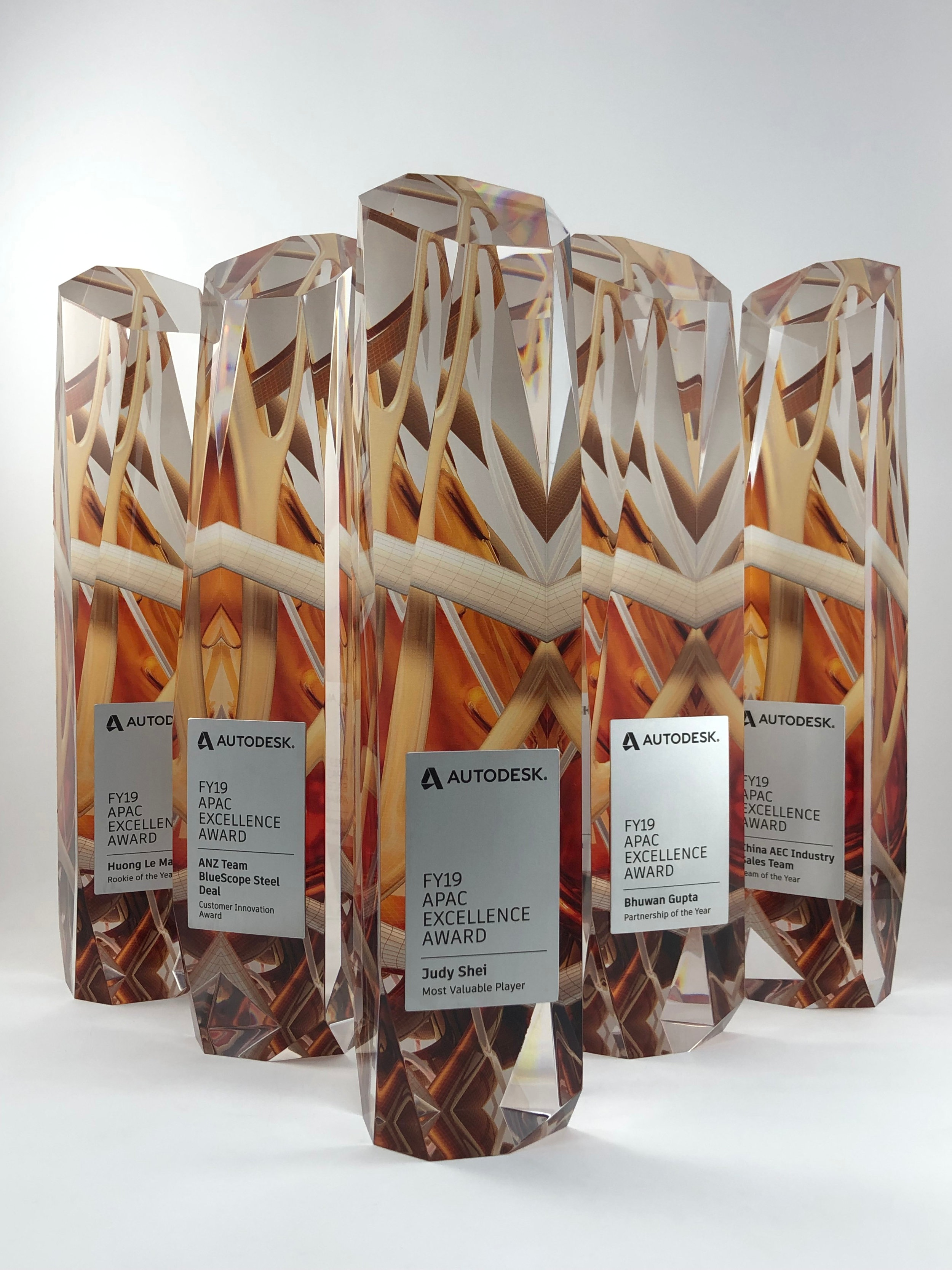autodesk-apac-excellence-awards-acrylic-metal-graphic-art-print-trophy-05.jpg