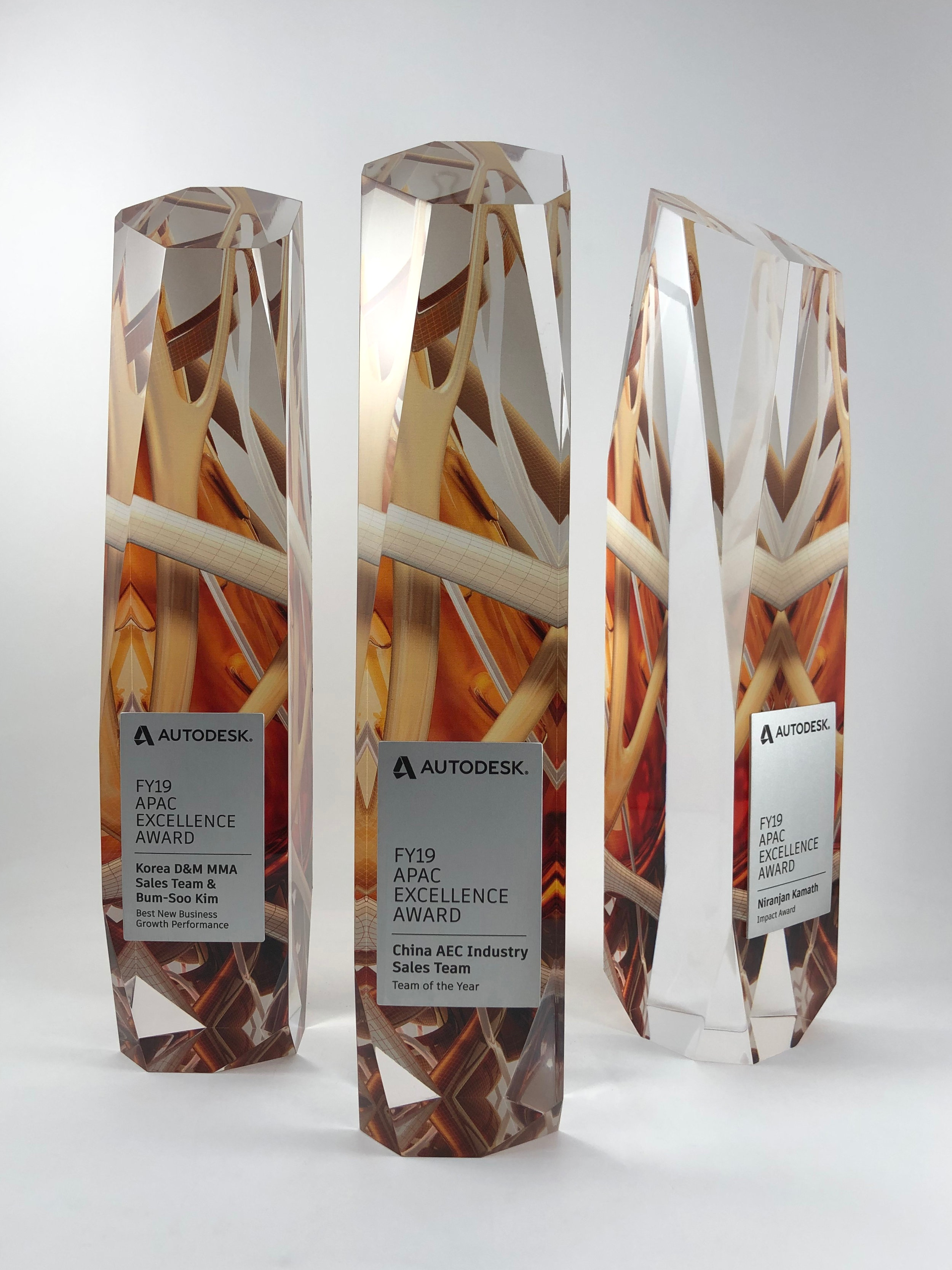 autodesk-apac-excellence-awards-acrylic-metal-graphic-art-print-trophy-06.jpg