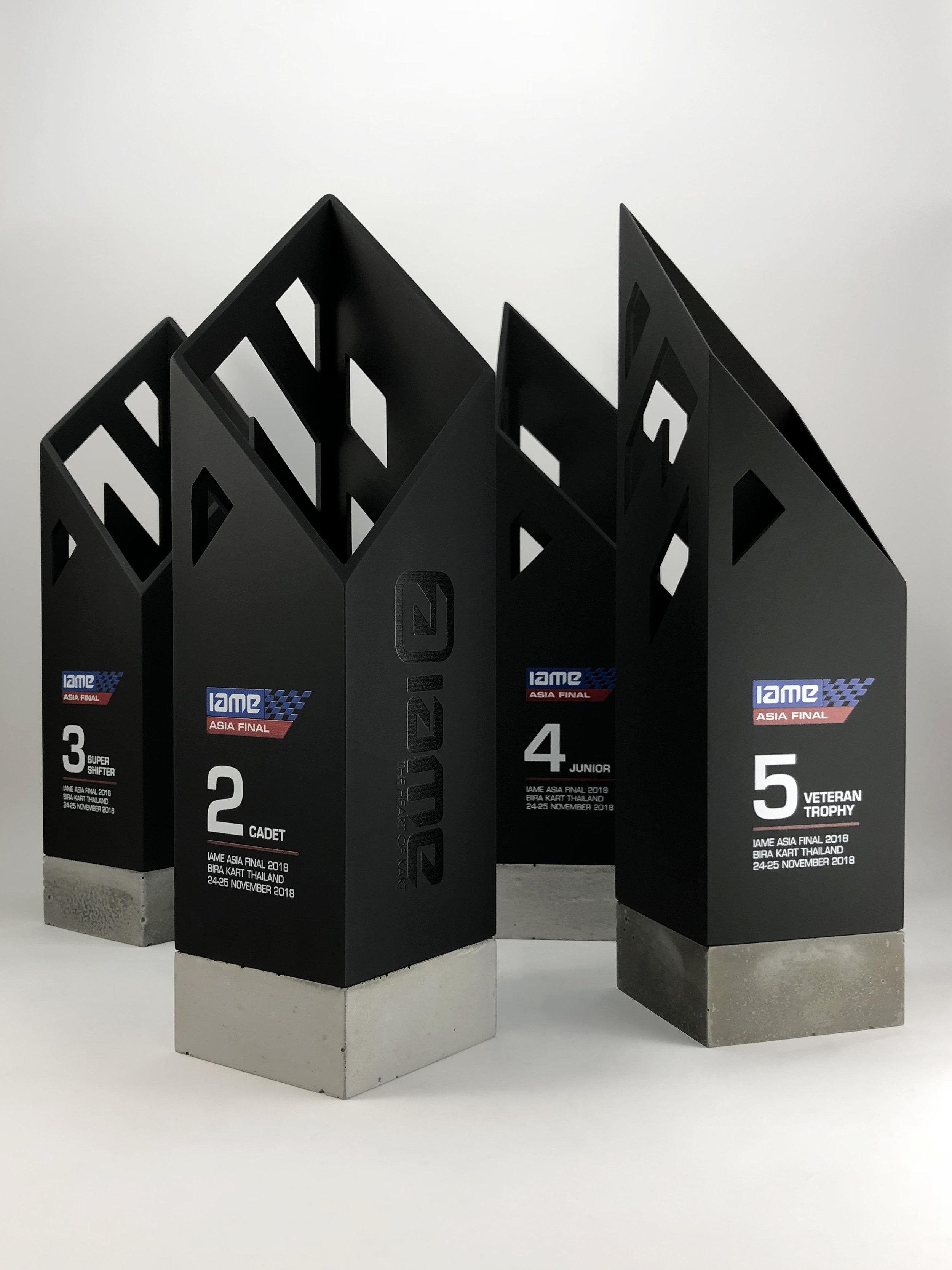 iAME-asia-final-race-trophy-metal-cement-relief-cut-award-01.jpg