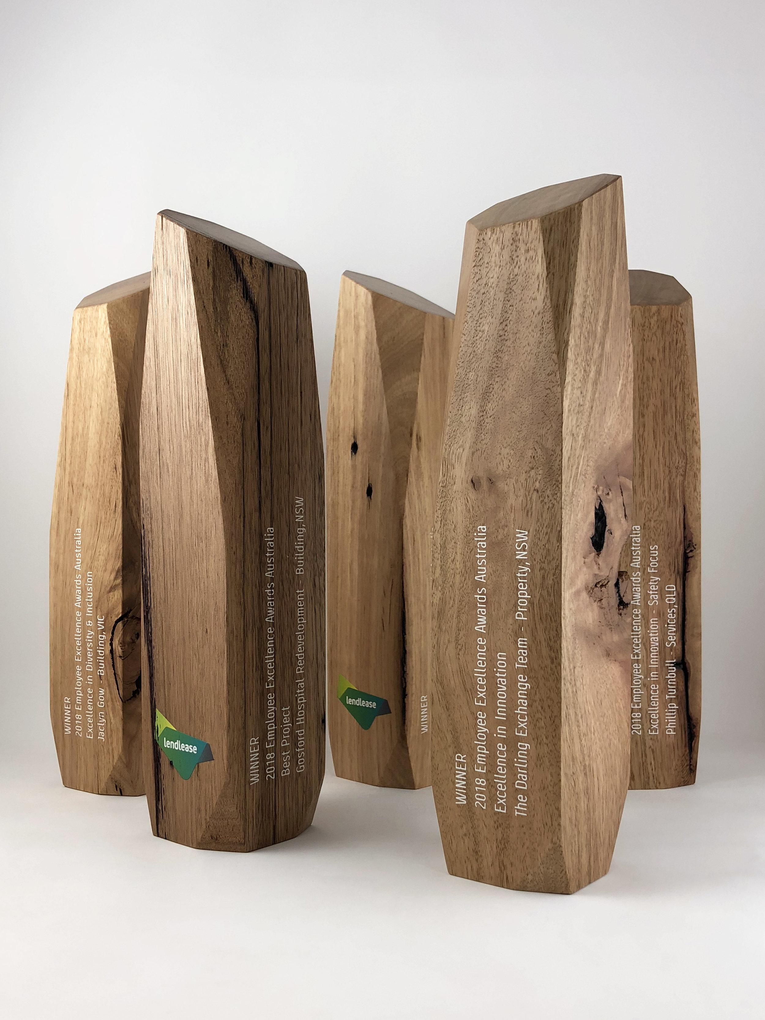 lendlease-reclaimed-timber-awards-trophy-01.jpg