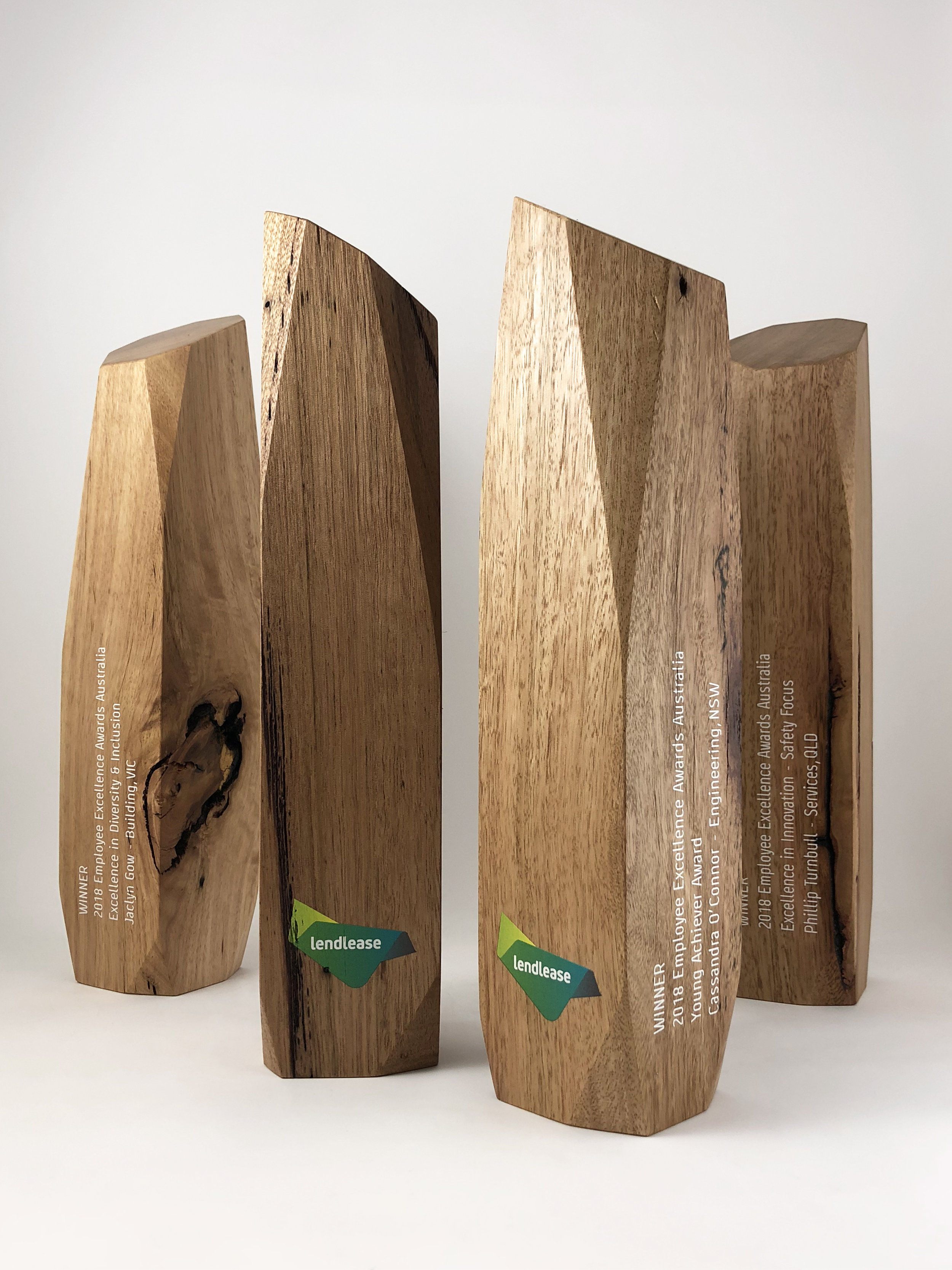 lendlease-reclaimed-timber-awards-trophy-02.jpg