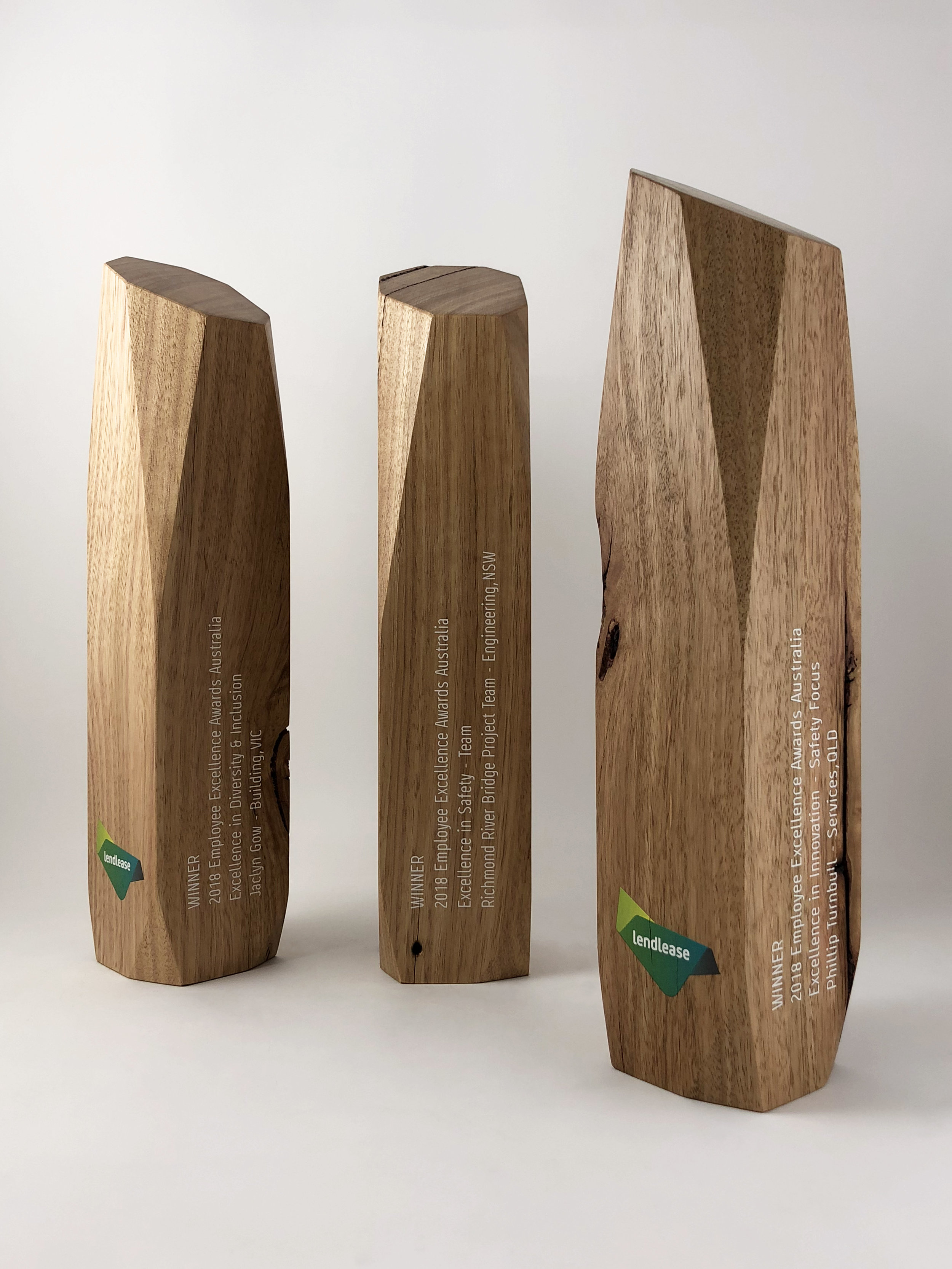 lendlease-reclaimed-timber-awards-trophy-03.jpg