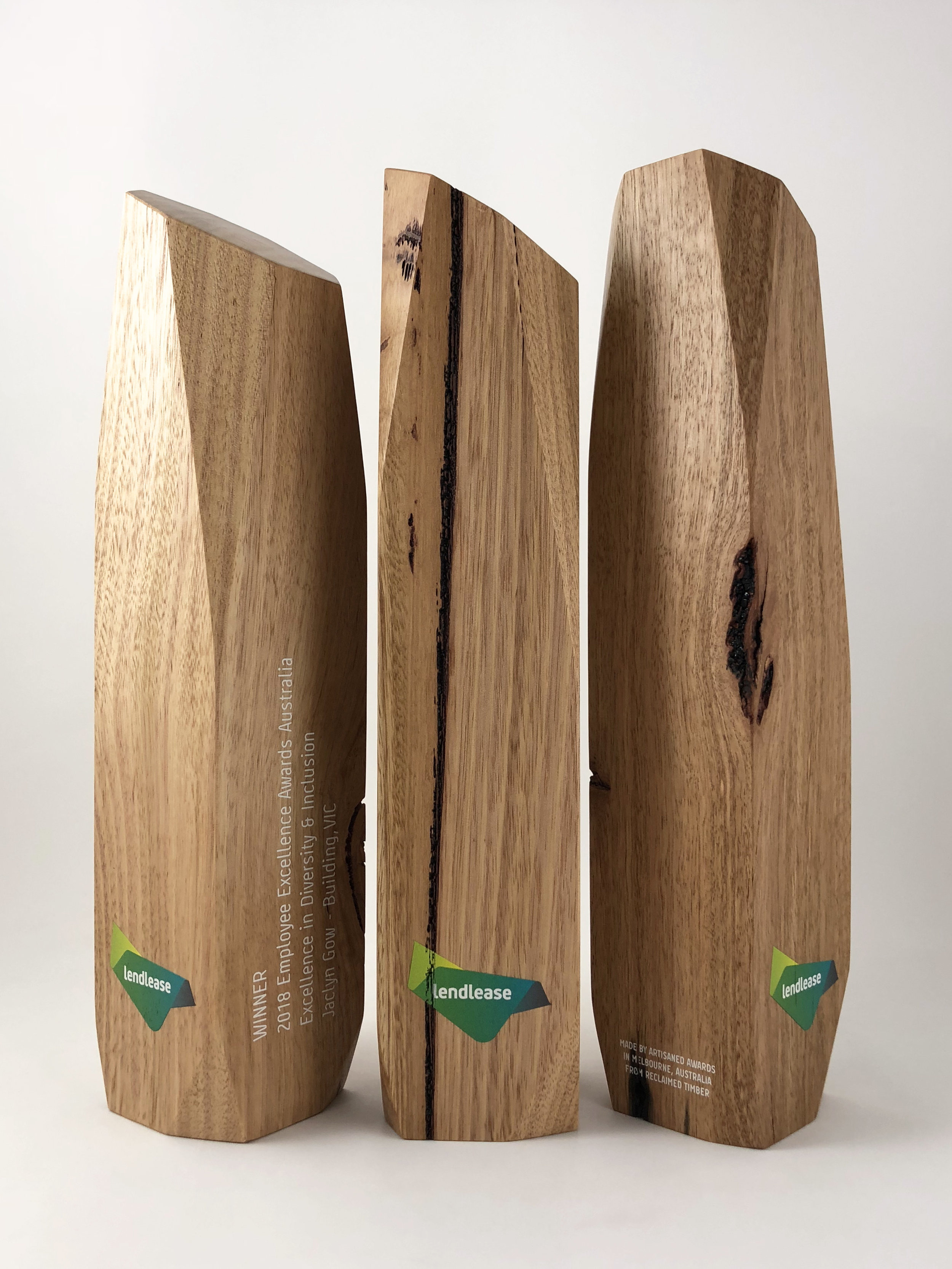 lendlease-reclaimed-timber-awards-trophy-05.jpg
