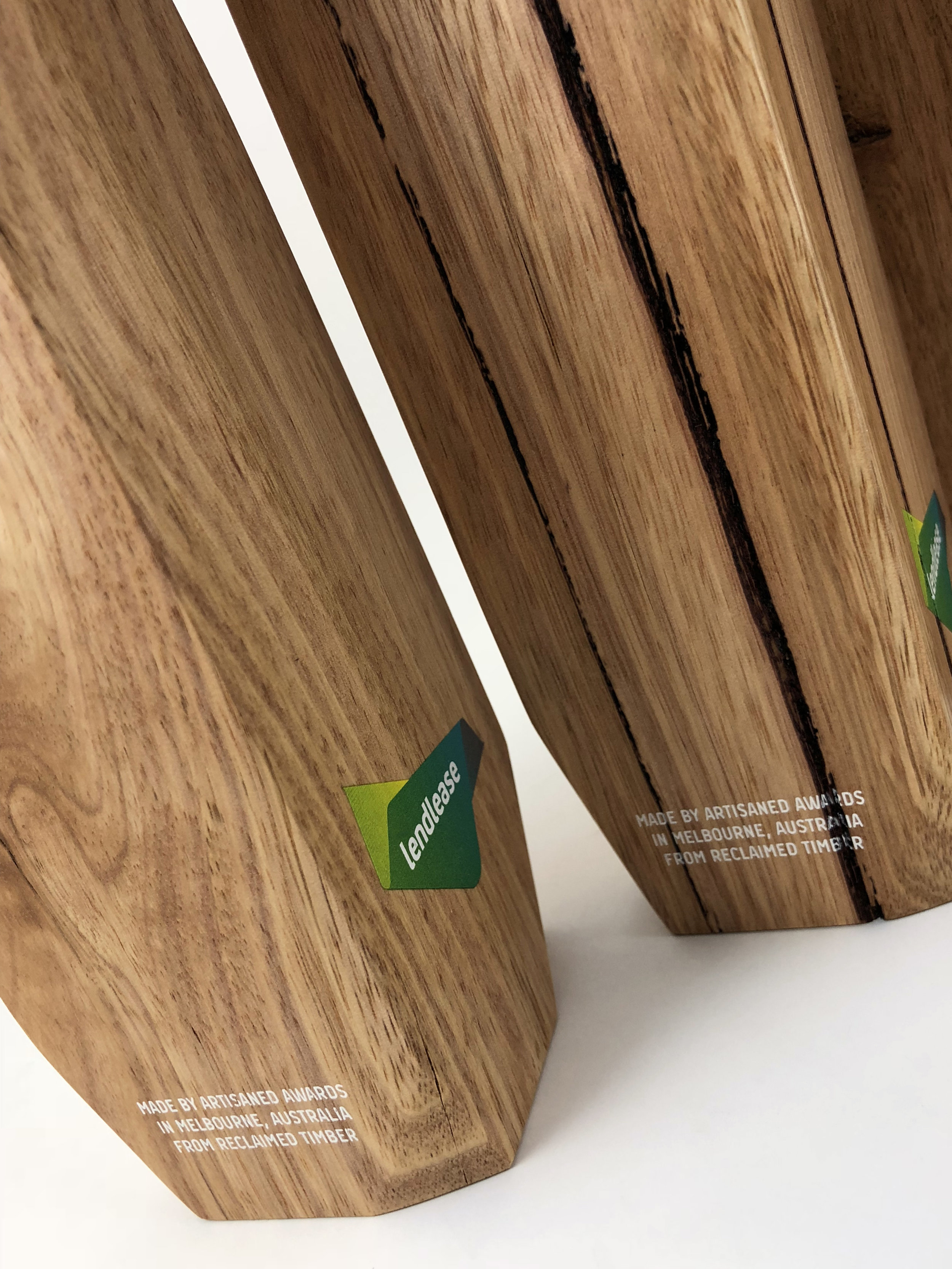 lendlease-reclaimed-timber-awards-trophy-06.jpg