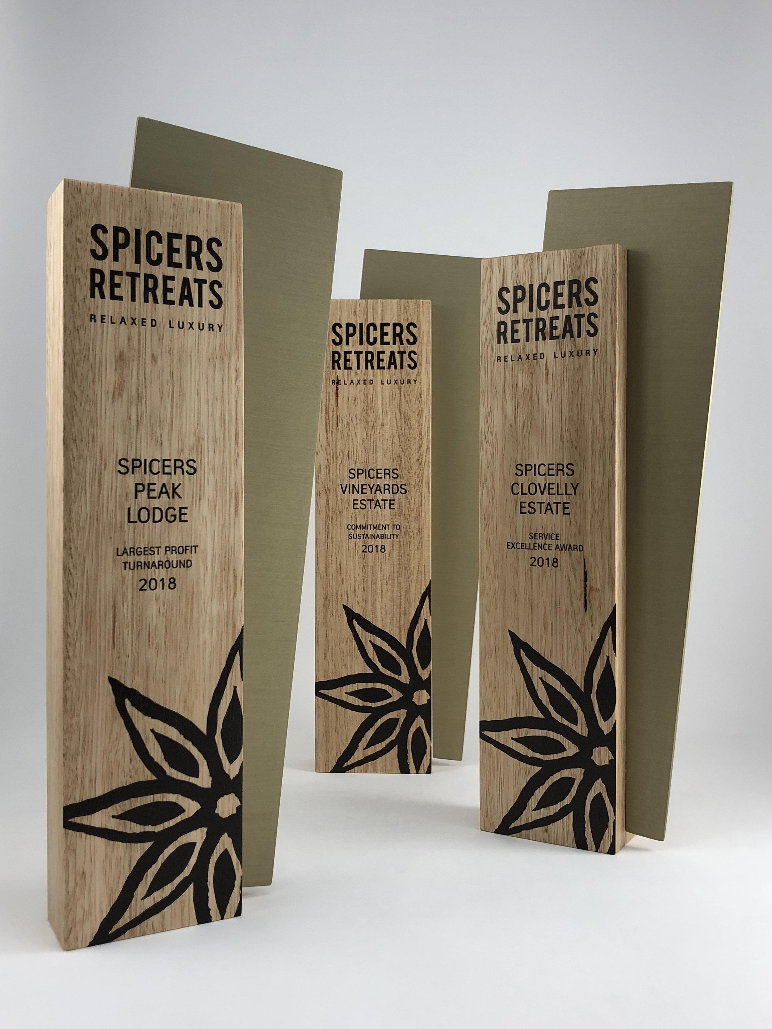spicers-retreat-awards-timber-metal-art-print-trophy-02.jpg