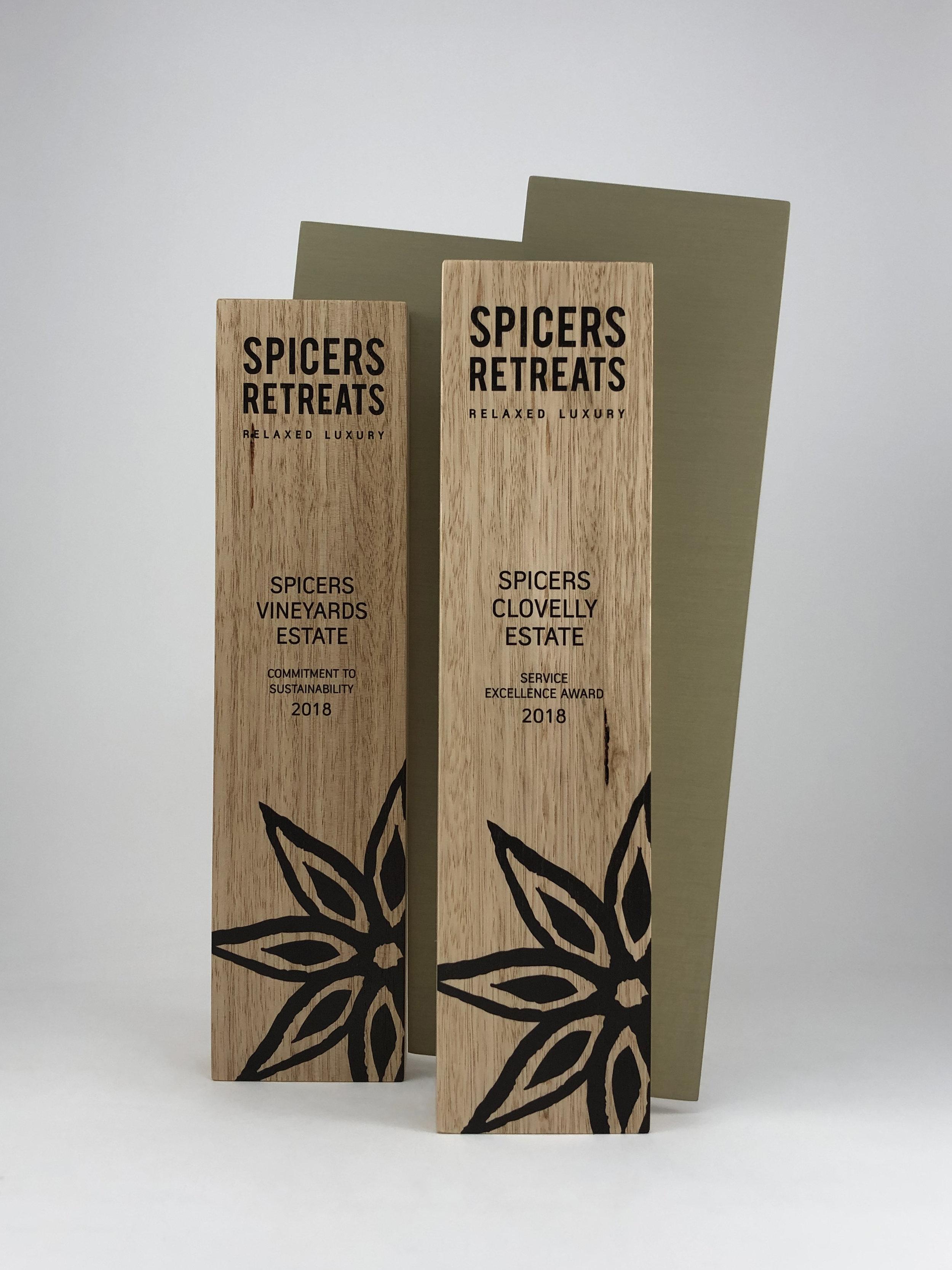 spicers-retreat-awards-timber-metal-art-print-trophy-06.jpg