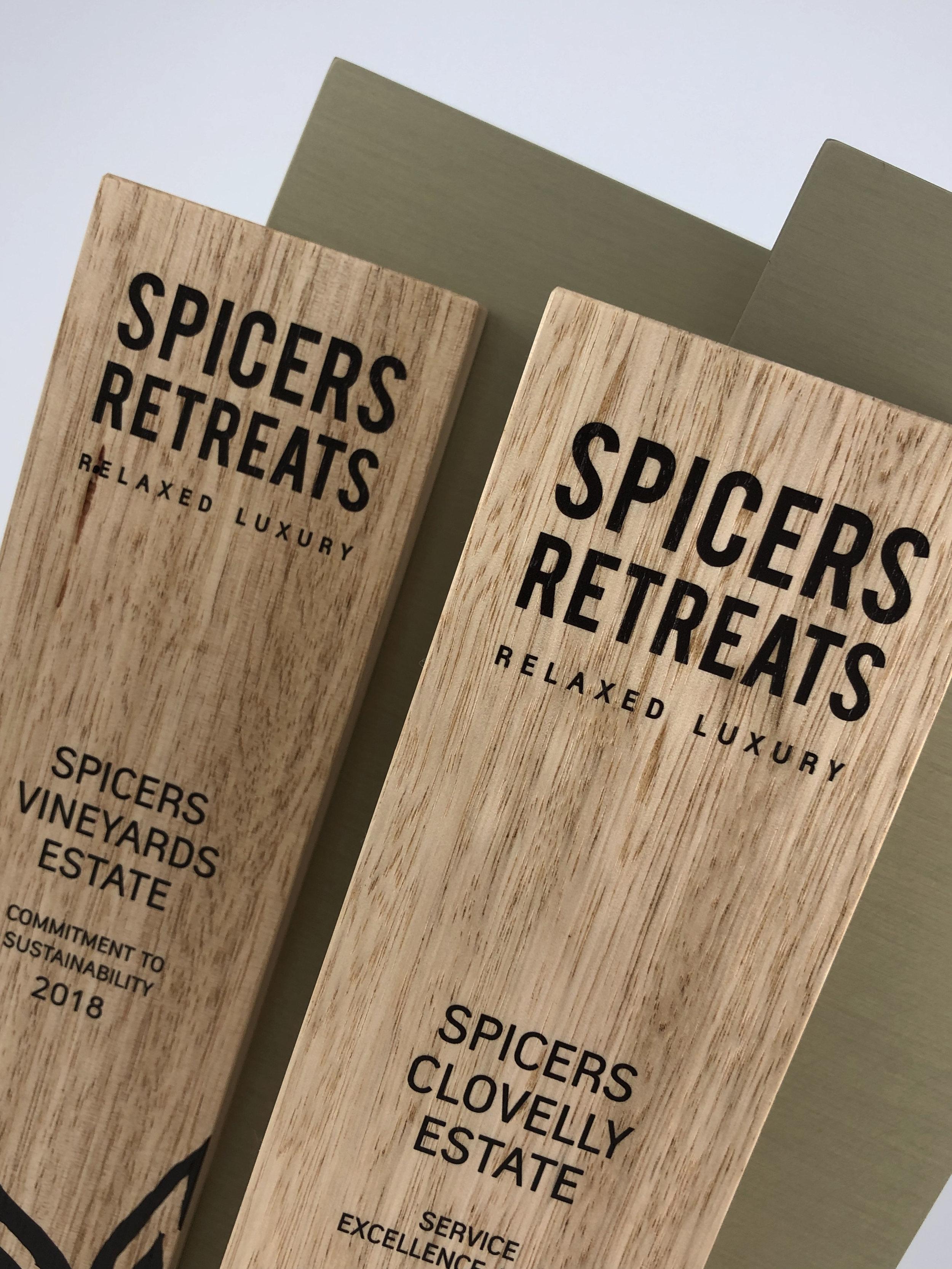 spicers-retreat-awards-timber-metal-art-print-trophy-07.jpg