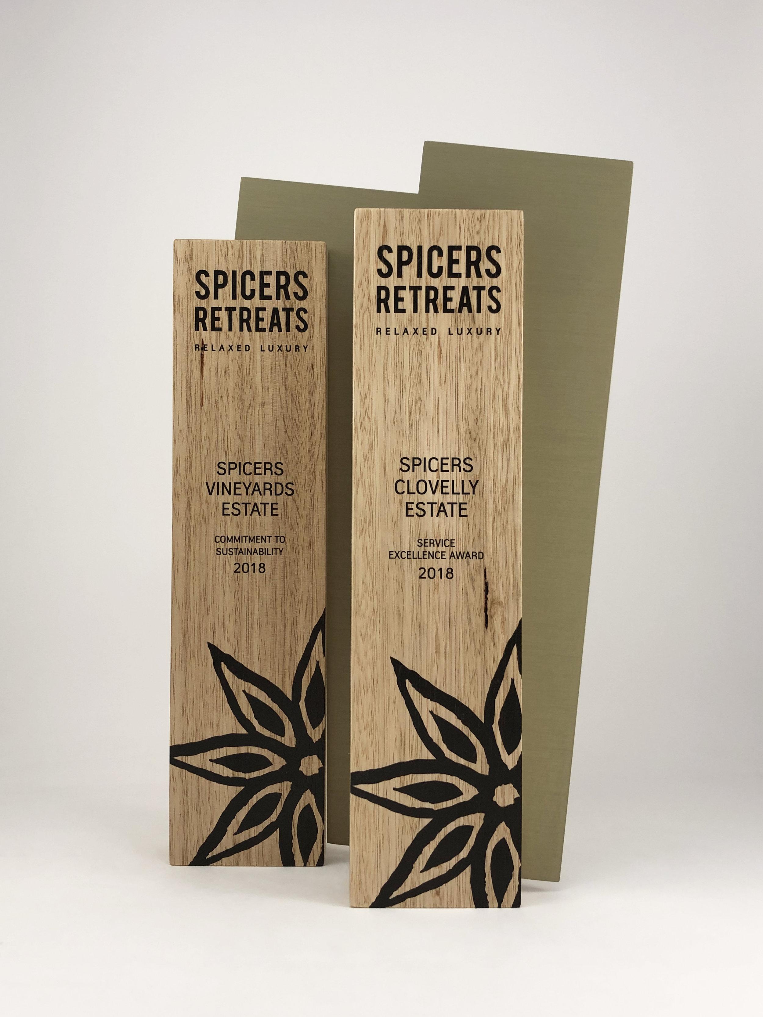 spicers-retreat-awards-timber-metal-art-print-trophy-08.jpg