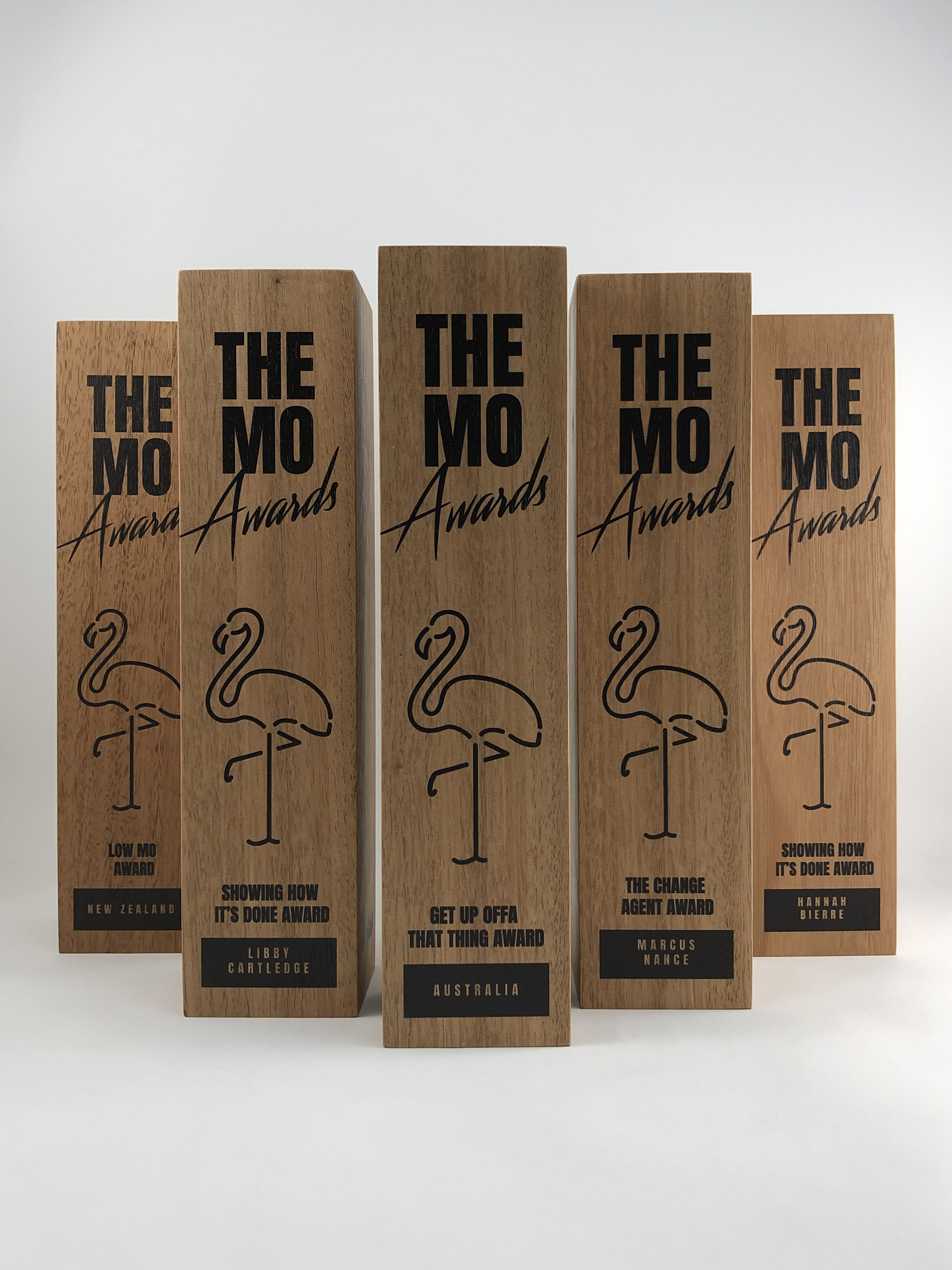 movember-mo-awards-reclaimed-timber-trophy-03.jpg