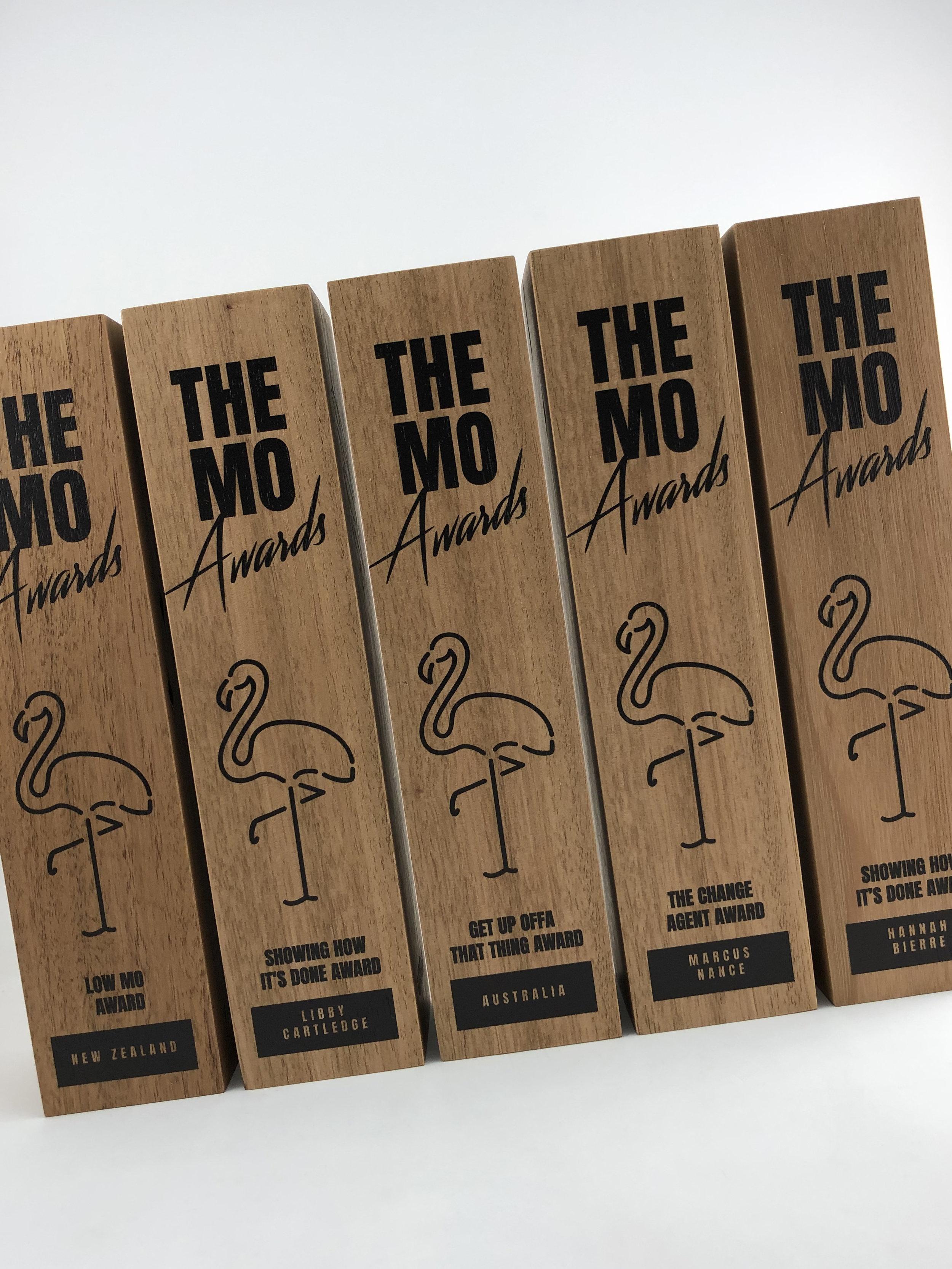 movember-mo-awards-reclaimed-timber-trophy-04.jpg