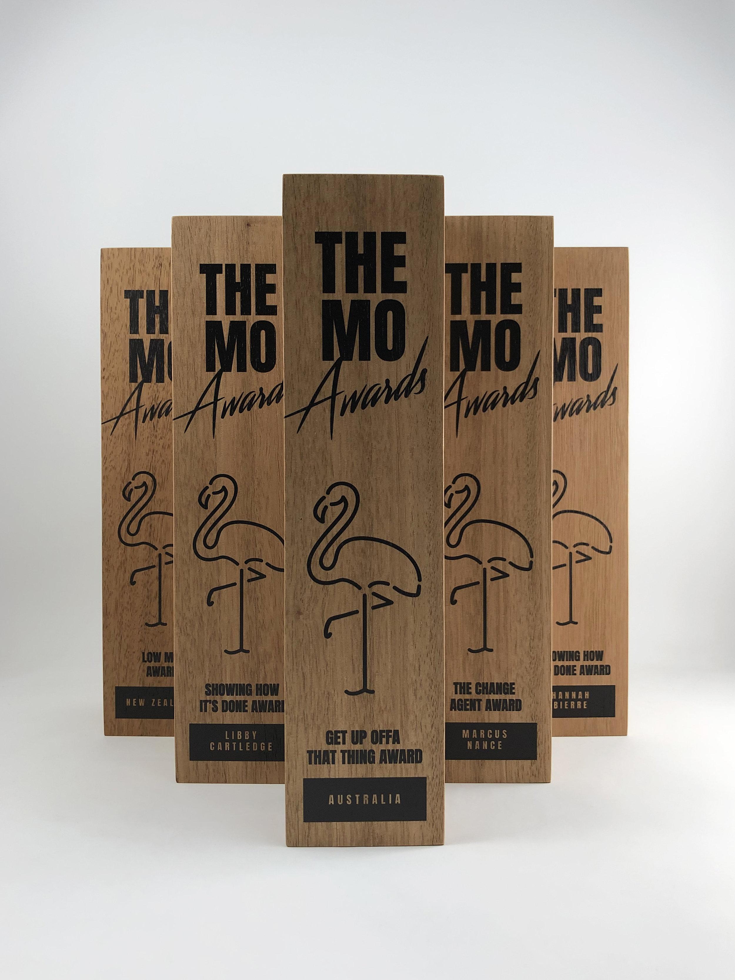 movember-mo-awards-reclaimed-timber-trophy-05.jpg