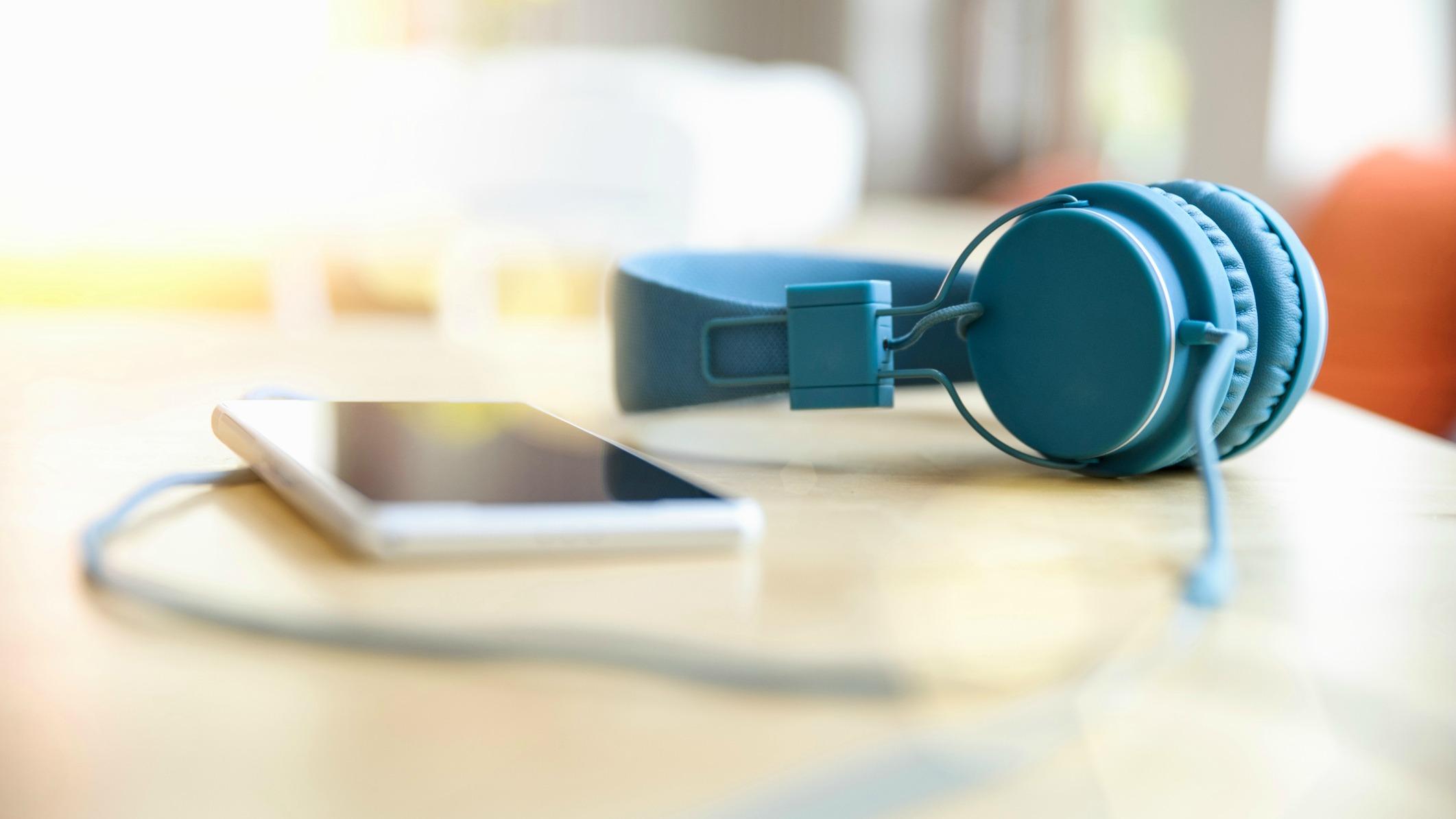headphones-comp.jpg