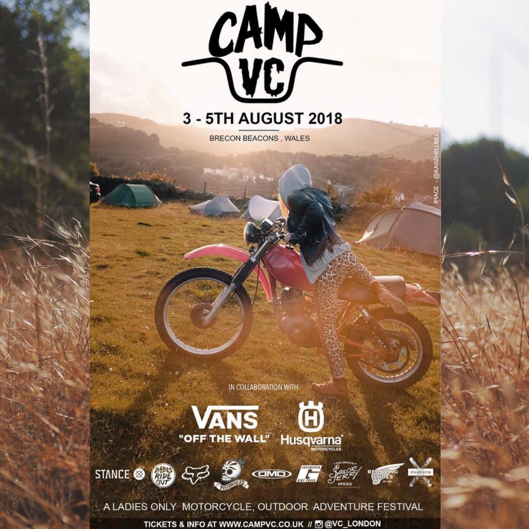 CampVC-Shextreme.png