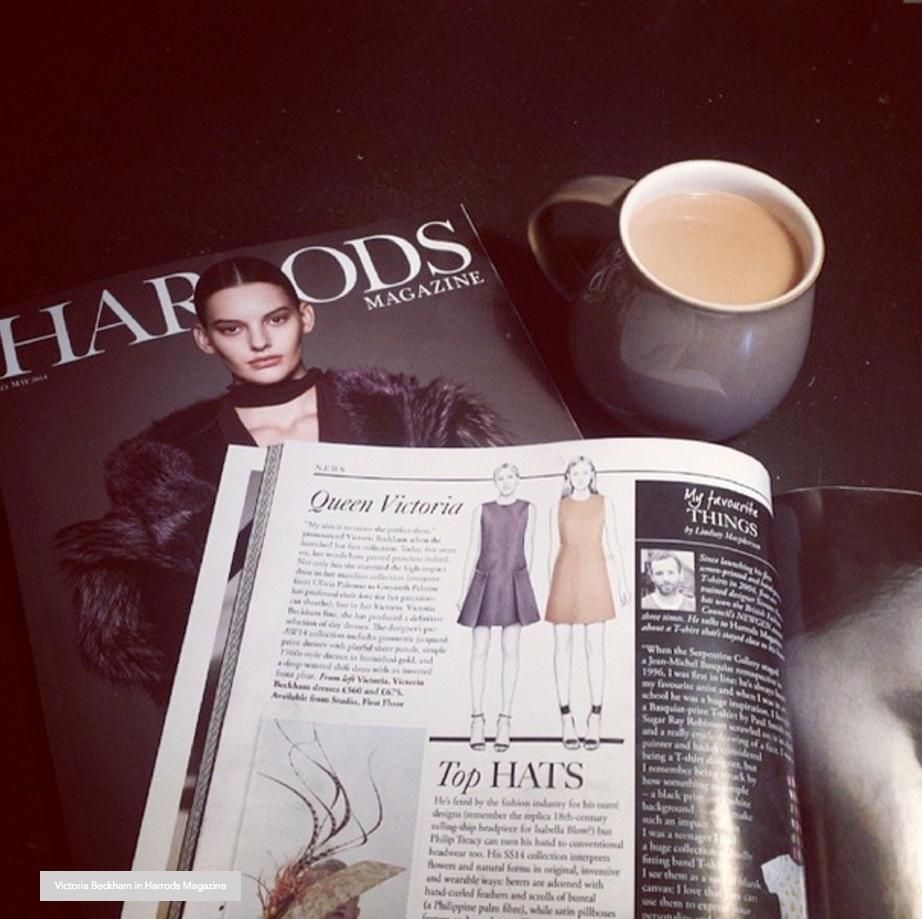 instagram_Victoria Beckham.jpg