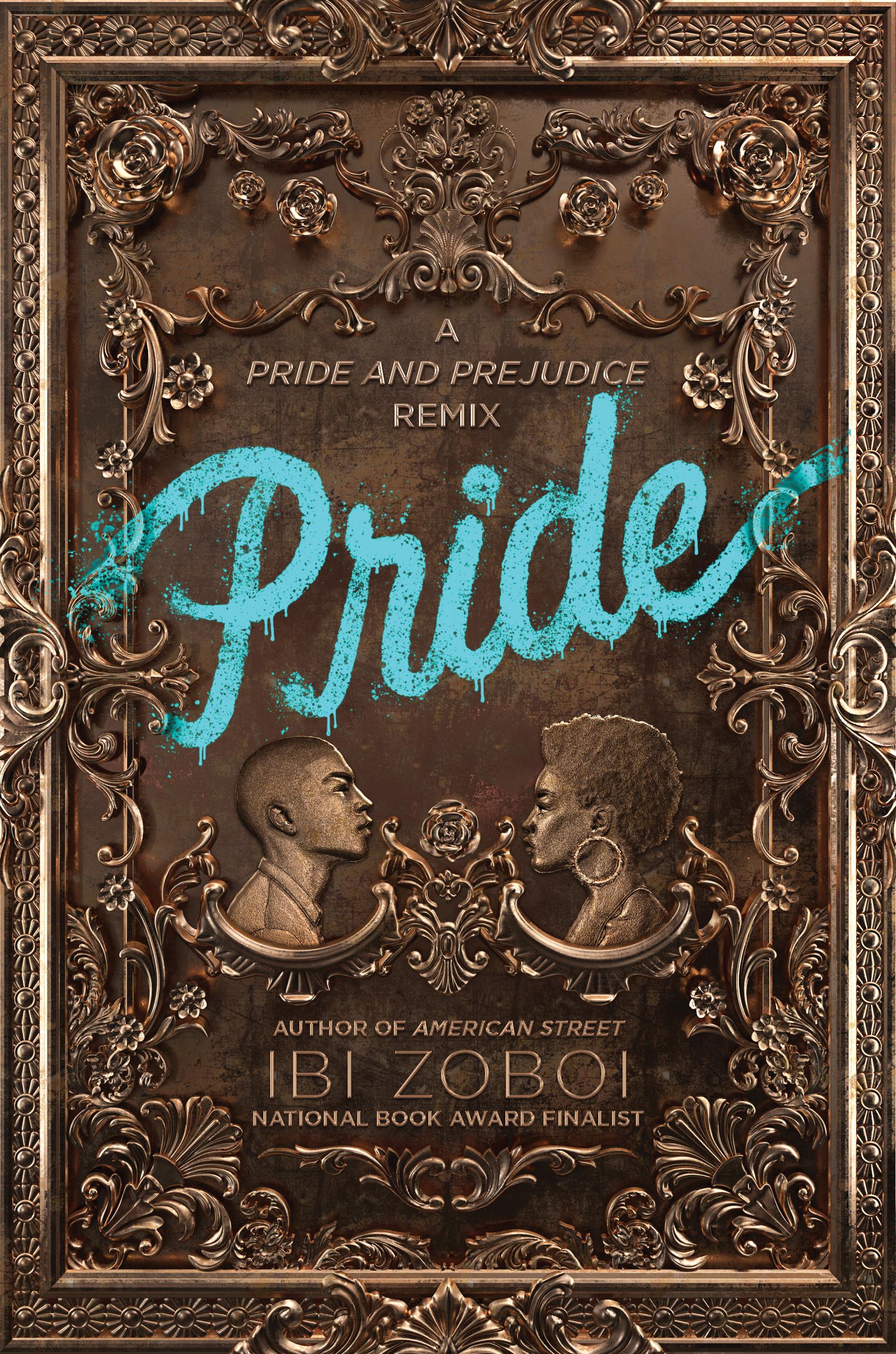 Pride hc.jpg