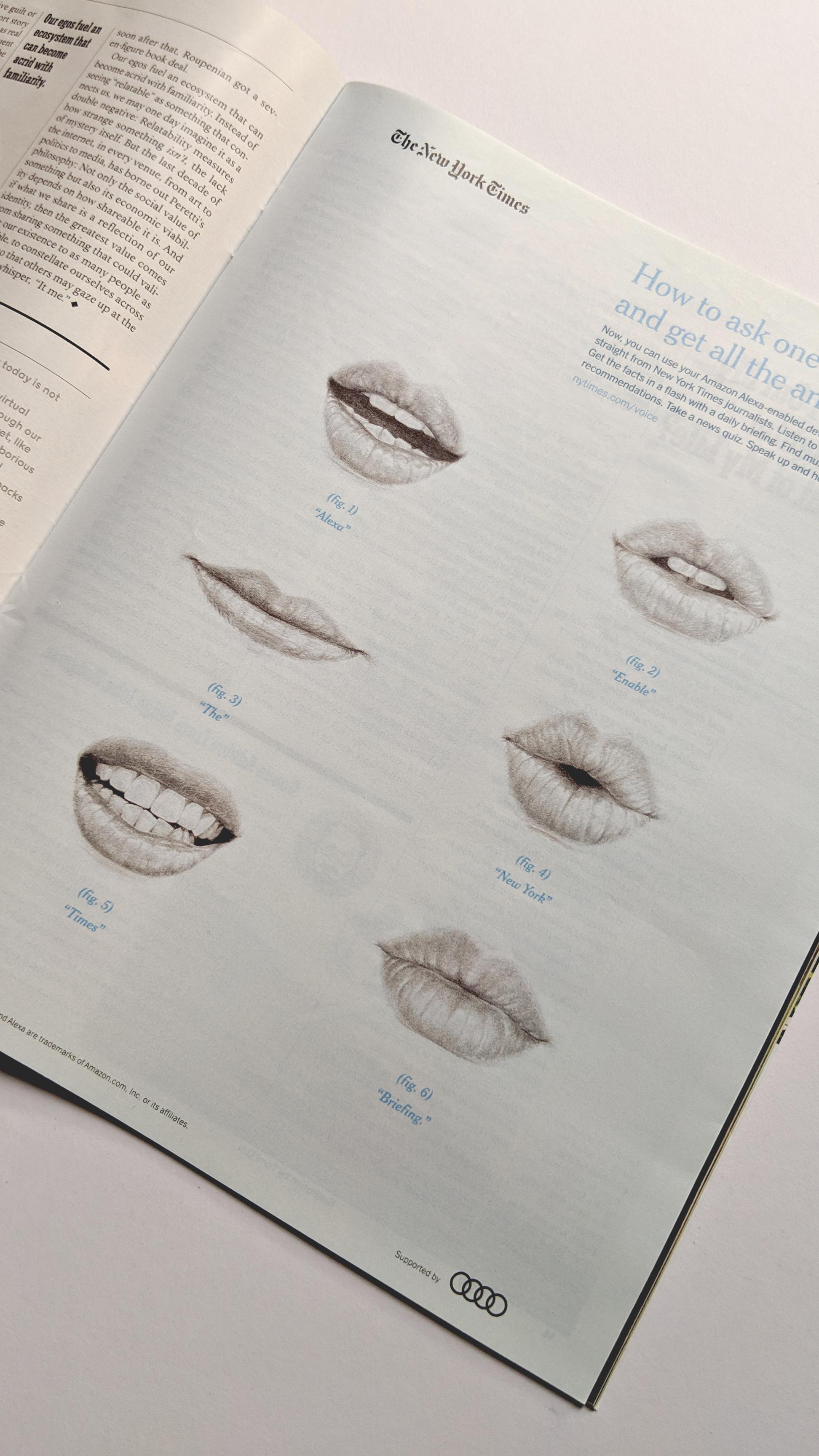 5-alexa magazine photo story.jpg