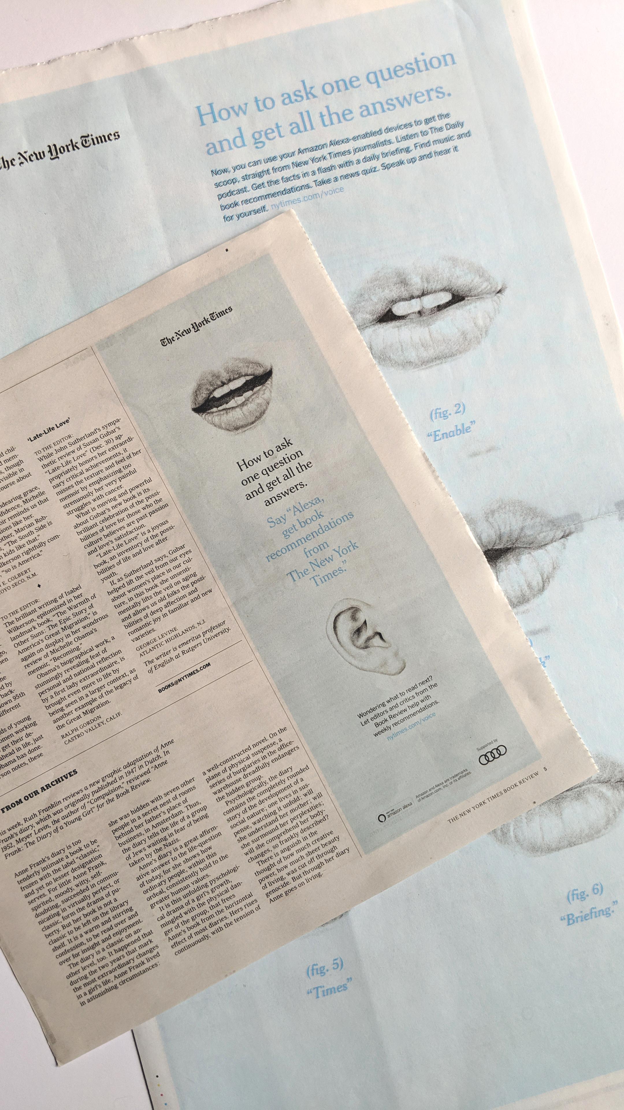 6-alexa story photo newspaperIMG_20190125_141520.jpg